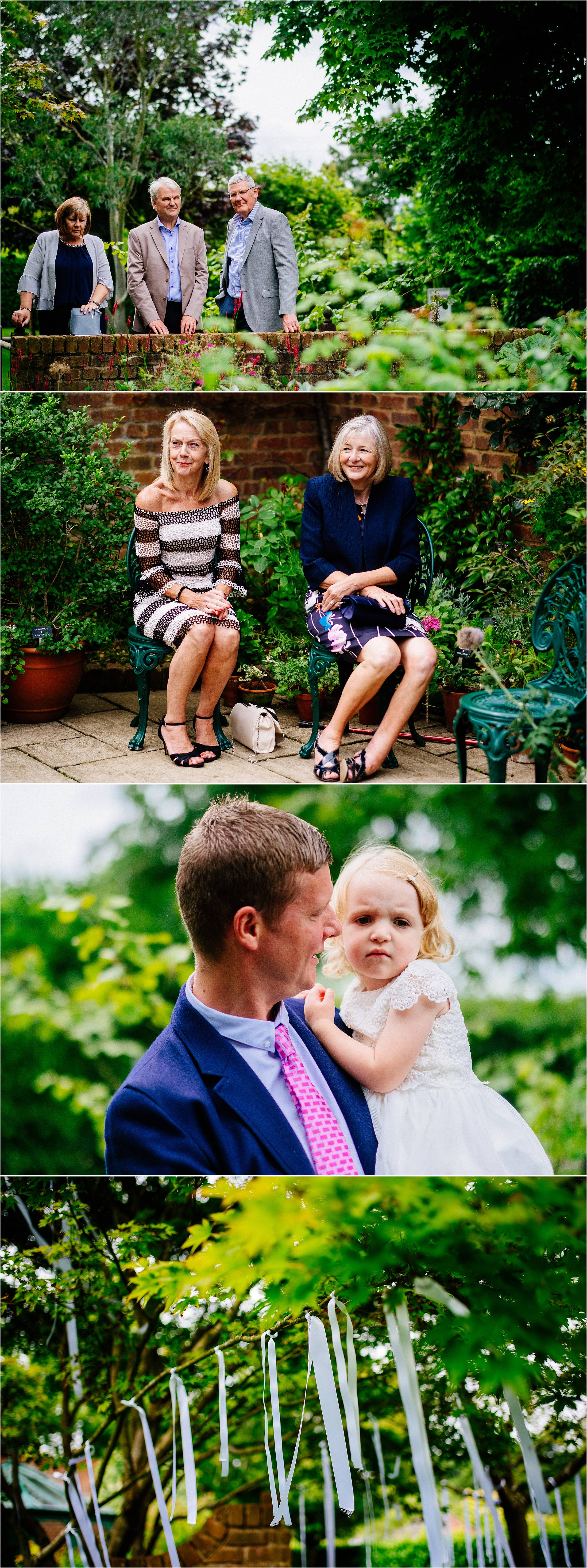 Barnsdale Gardens Wedding Photographer_0013.jpg