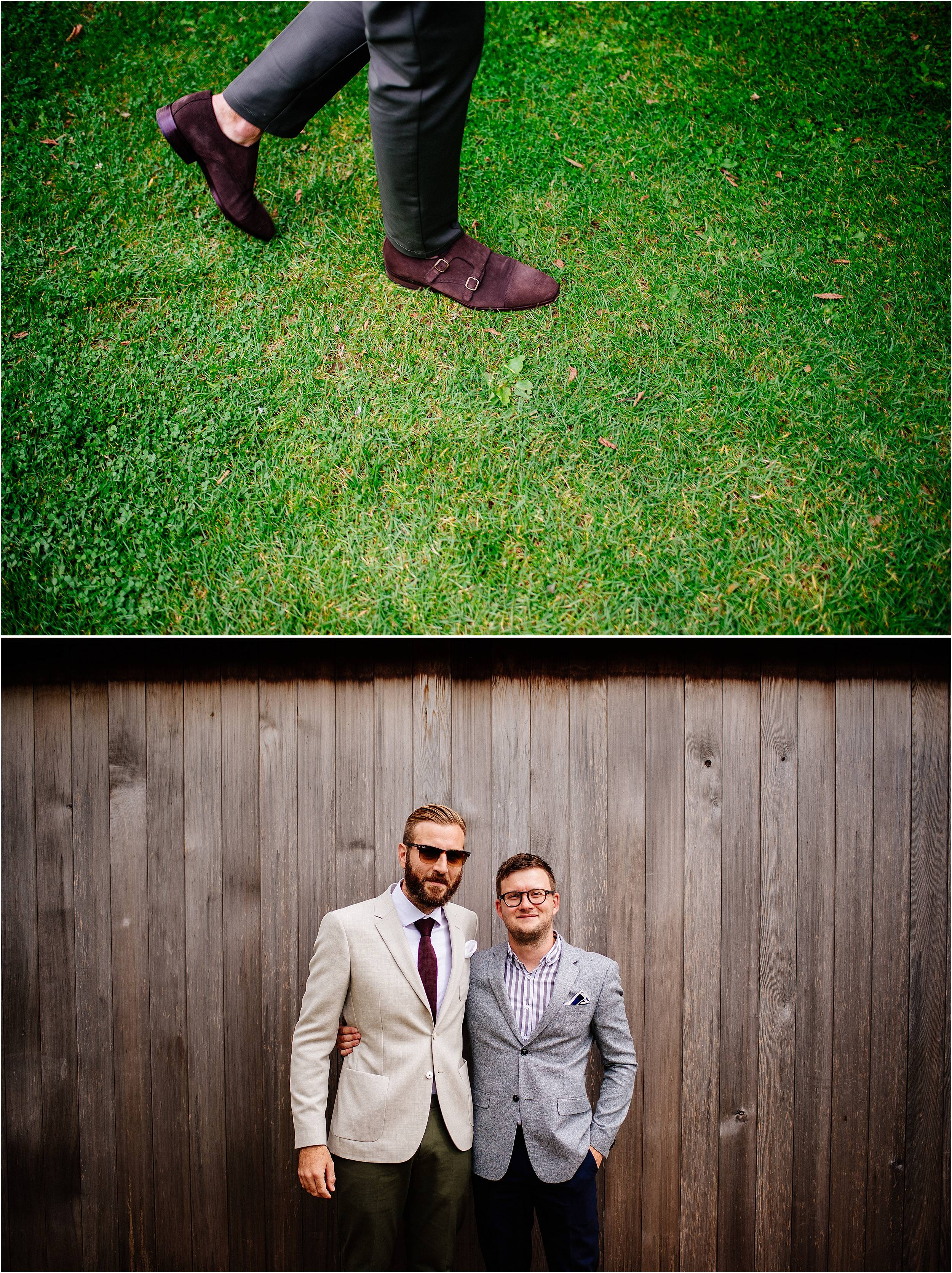 Barnsdale Gardens Wedding Photographer_0016.jpg