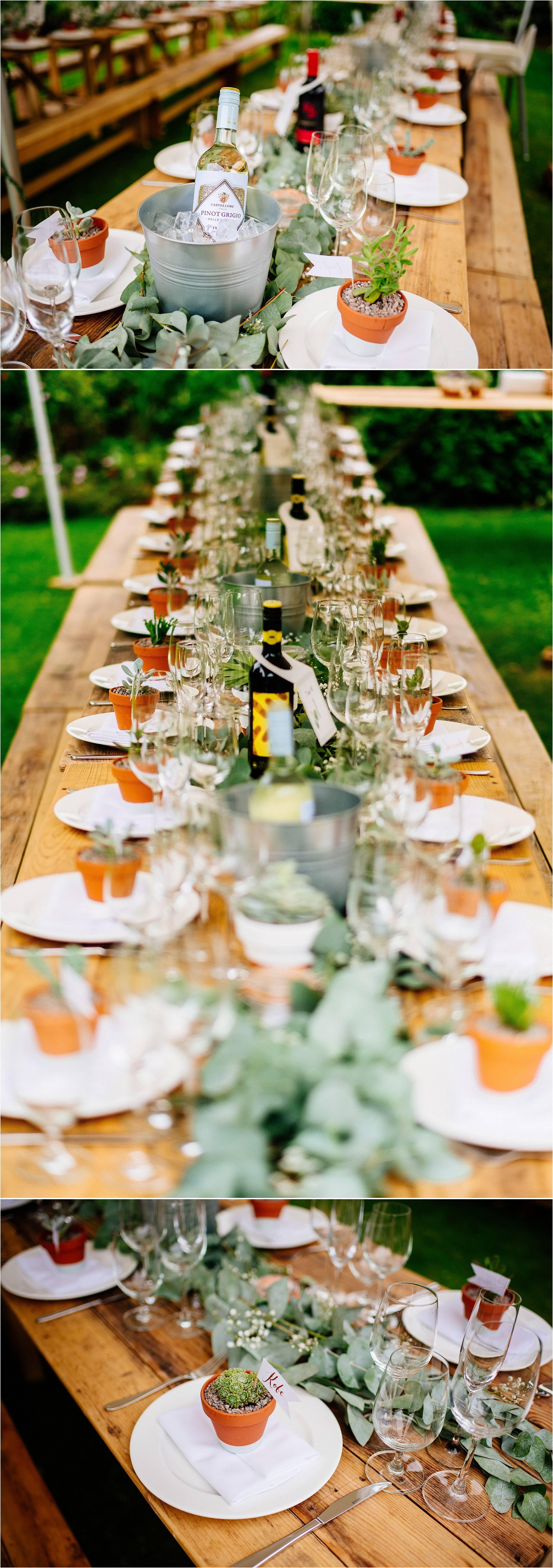 Barnsdale Gardens Wedding Photographer_0018.jpg