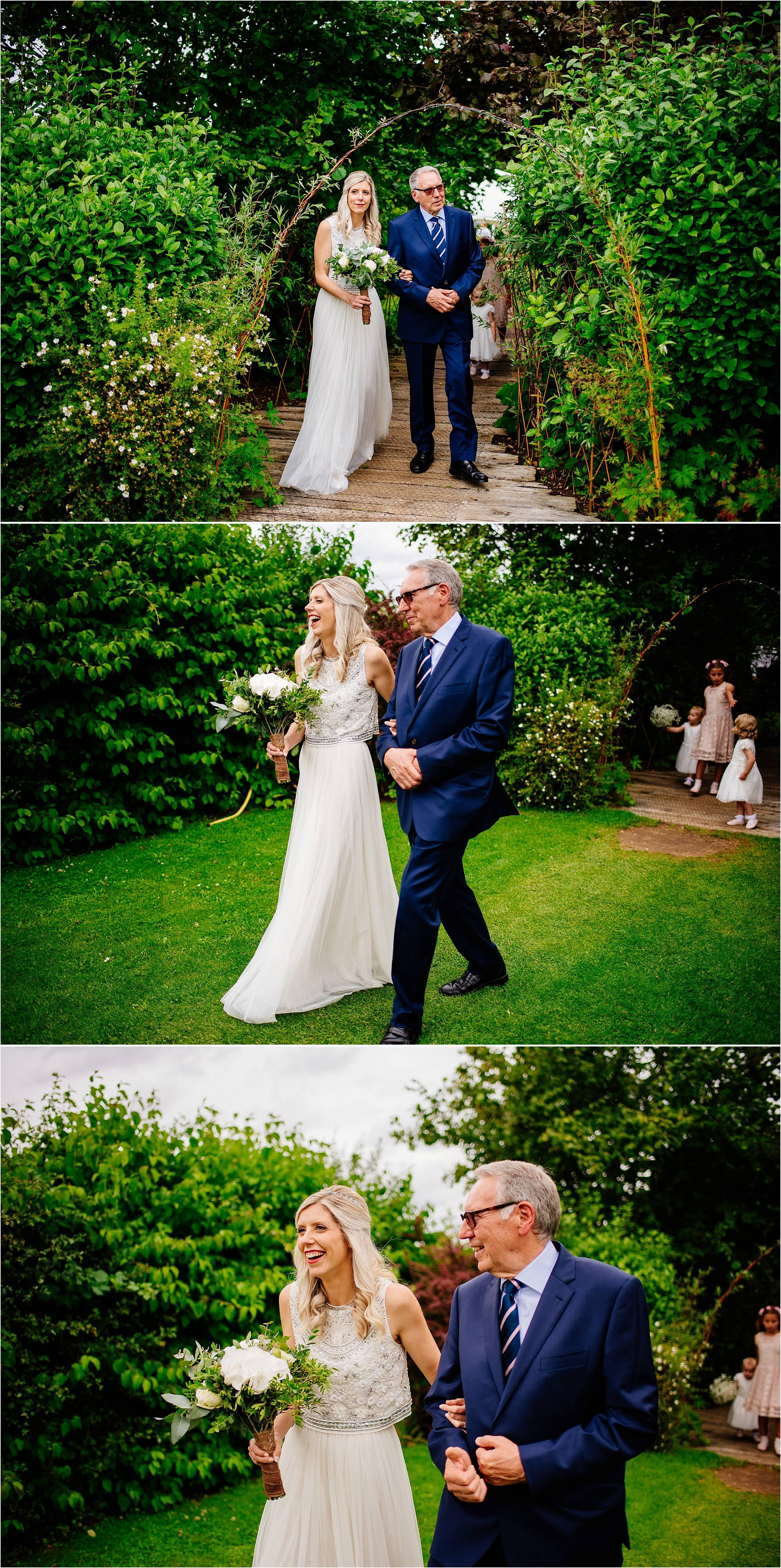 Barnsdale Gardens Wedding Photographer_0021.jpg