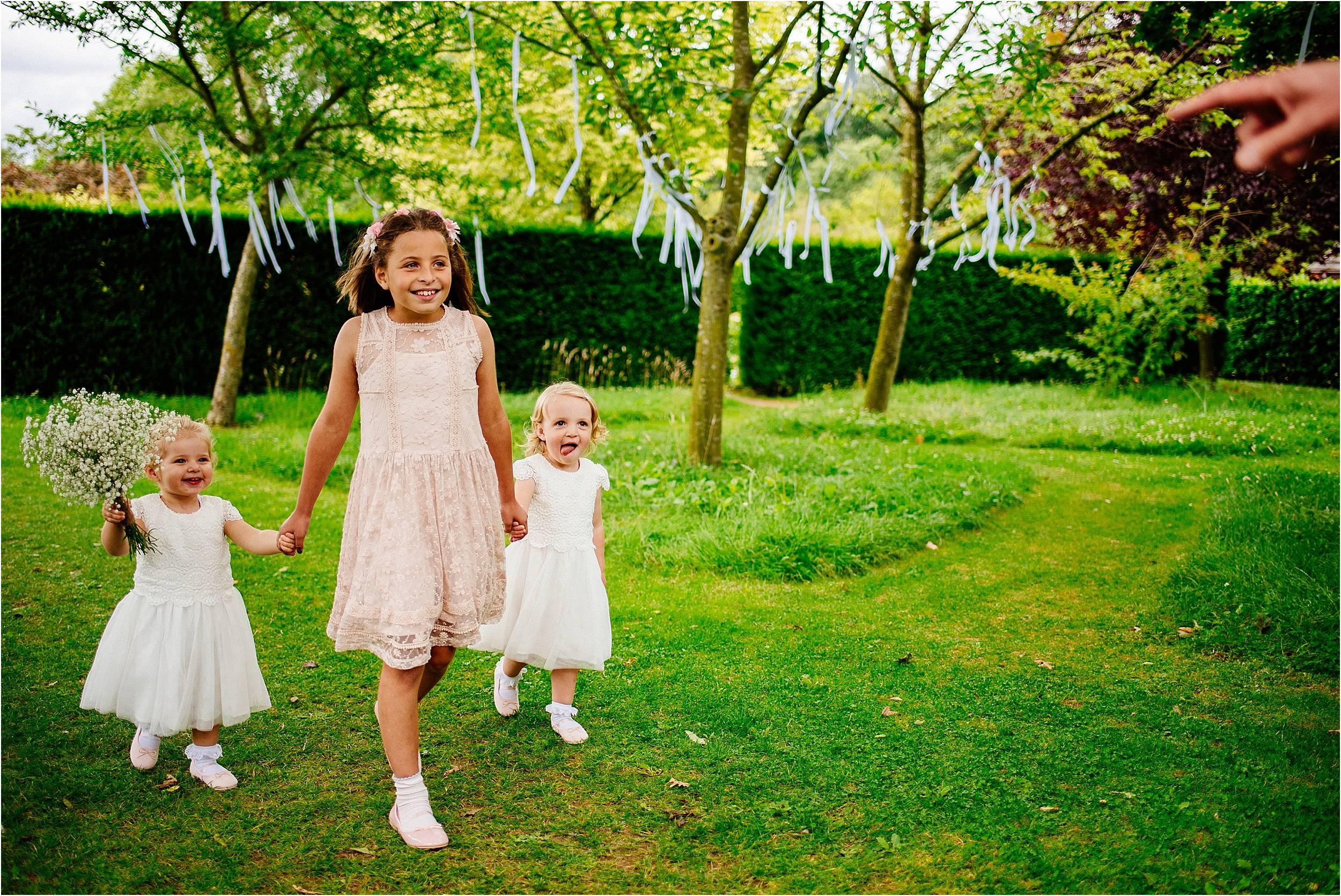 Barnsdale Gardens Wedding Photographer_0022.jpg