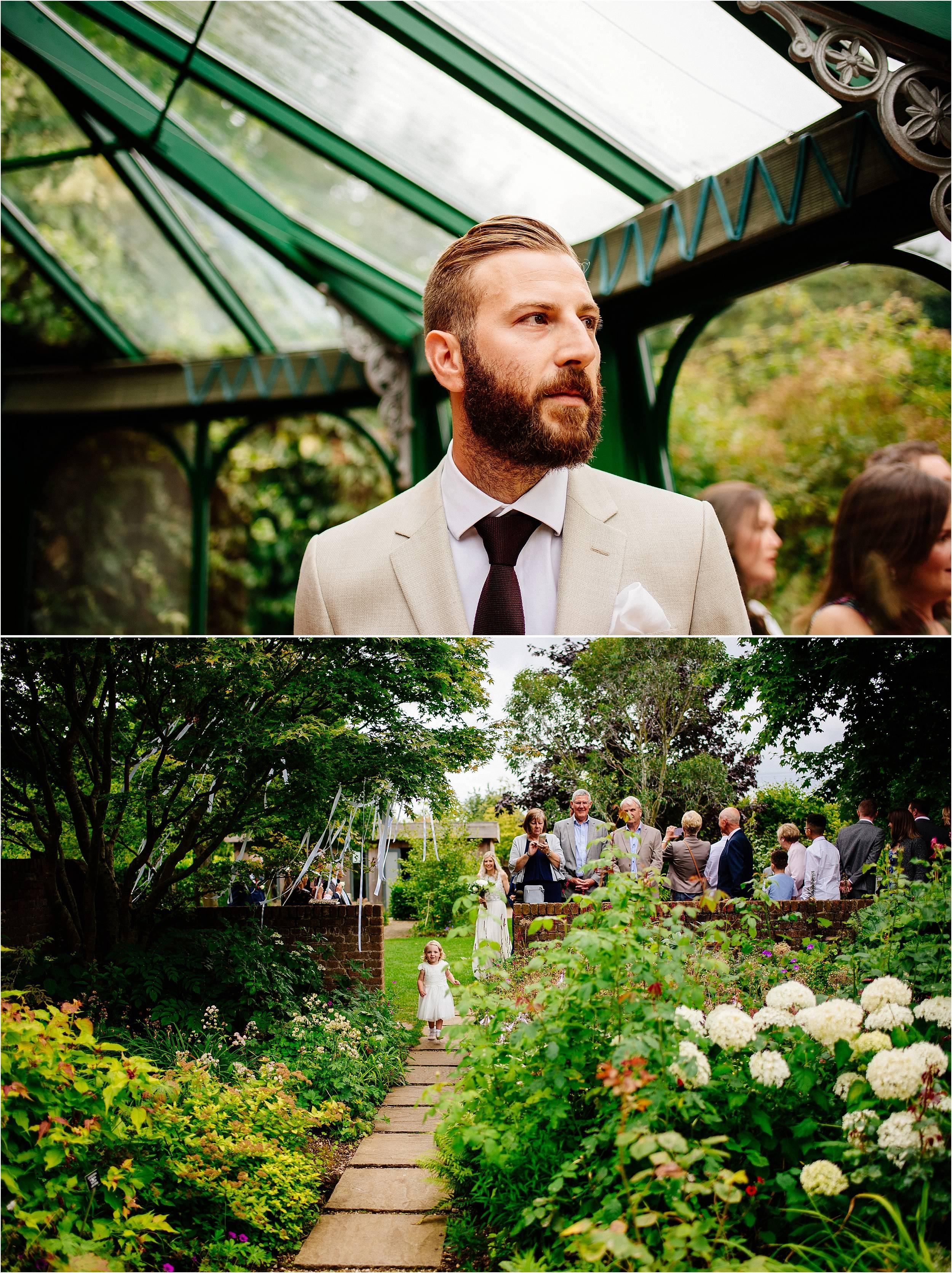 Barnsdale Gardens Wedding Photographer_0023.jpg