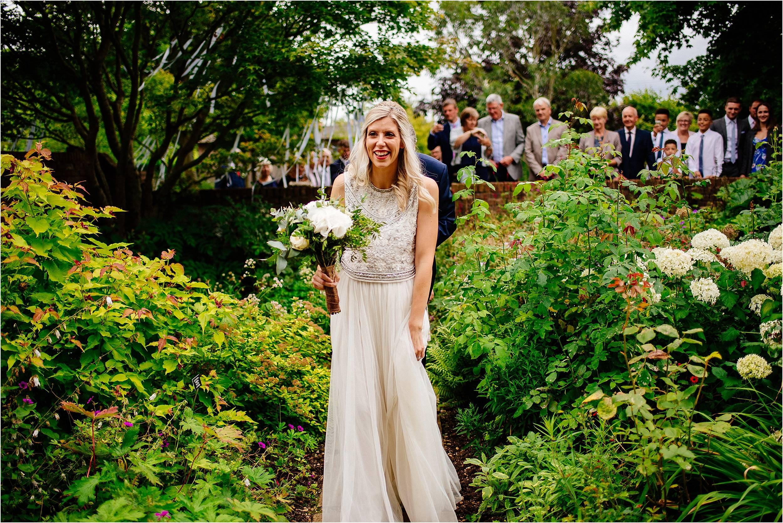 Barnsdale Gardens Wedding Photographer_0024.jpg