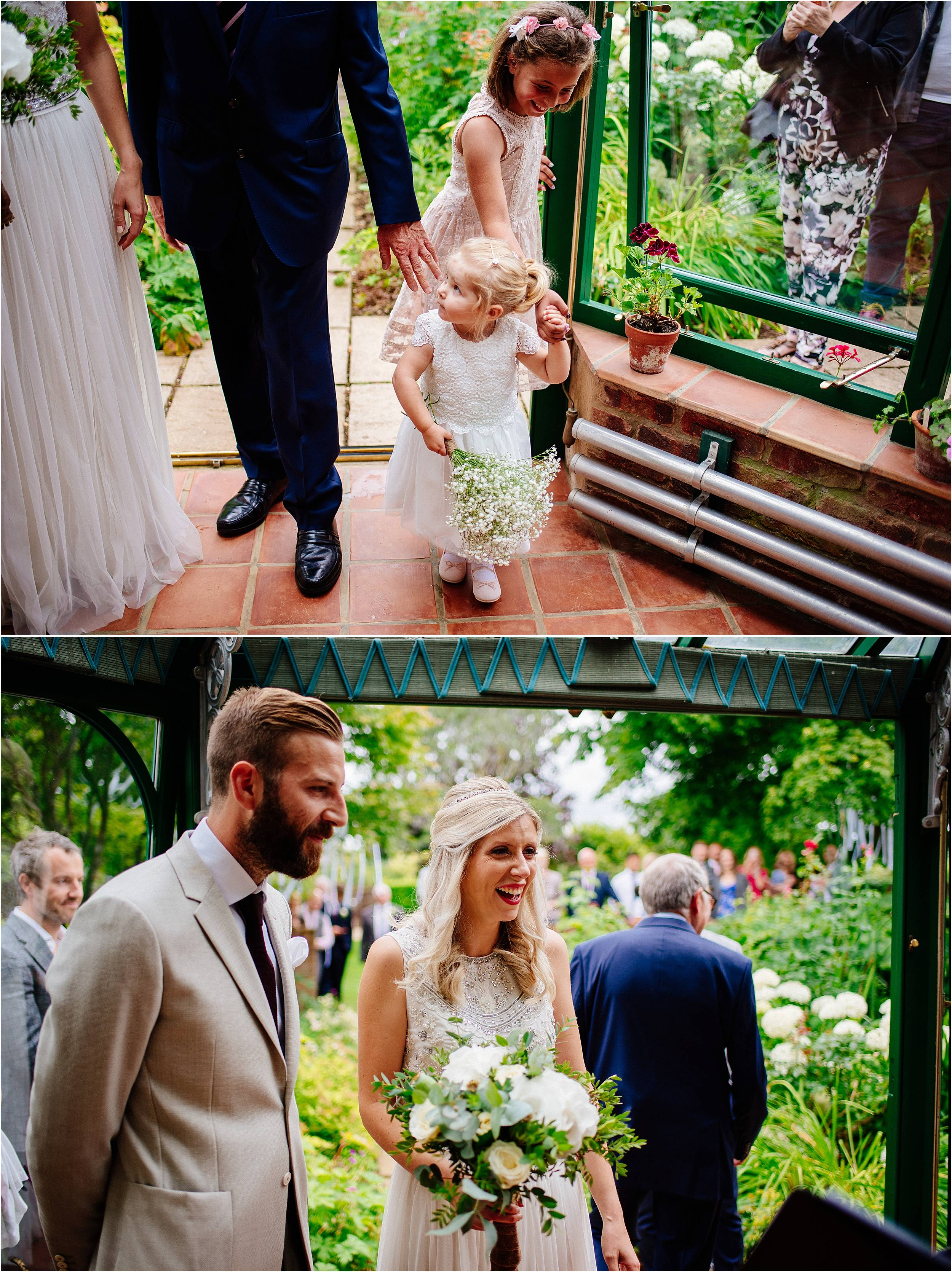 Barnsdale Gardens Wedding Photographer_0025.jpg