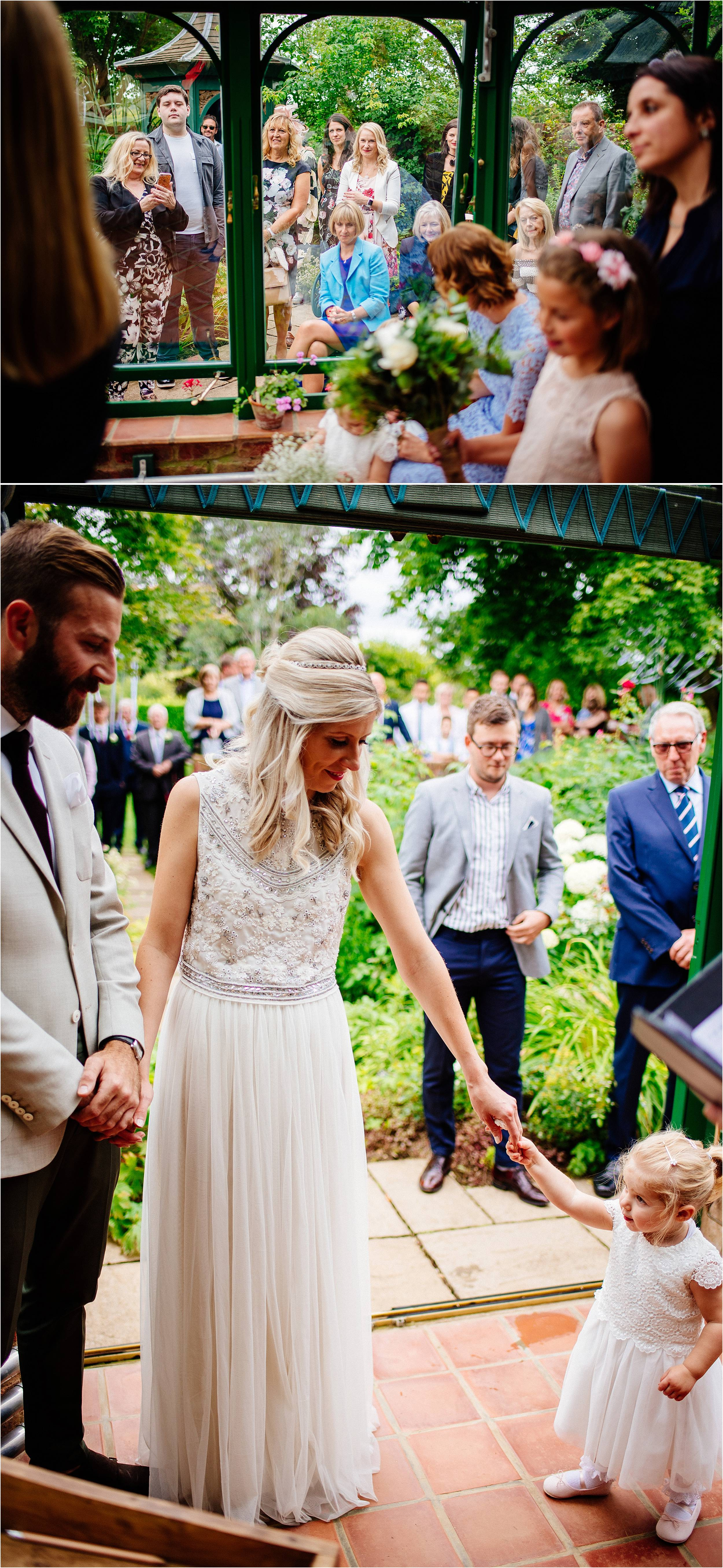 Barnsdale Gardens Wedding Photographer_0026.jpg