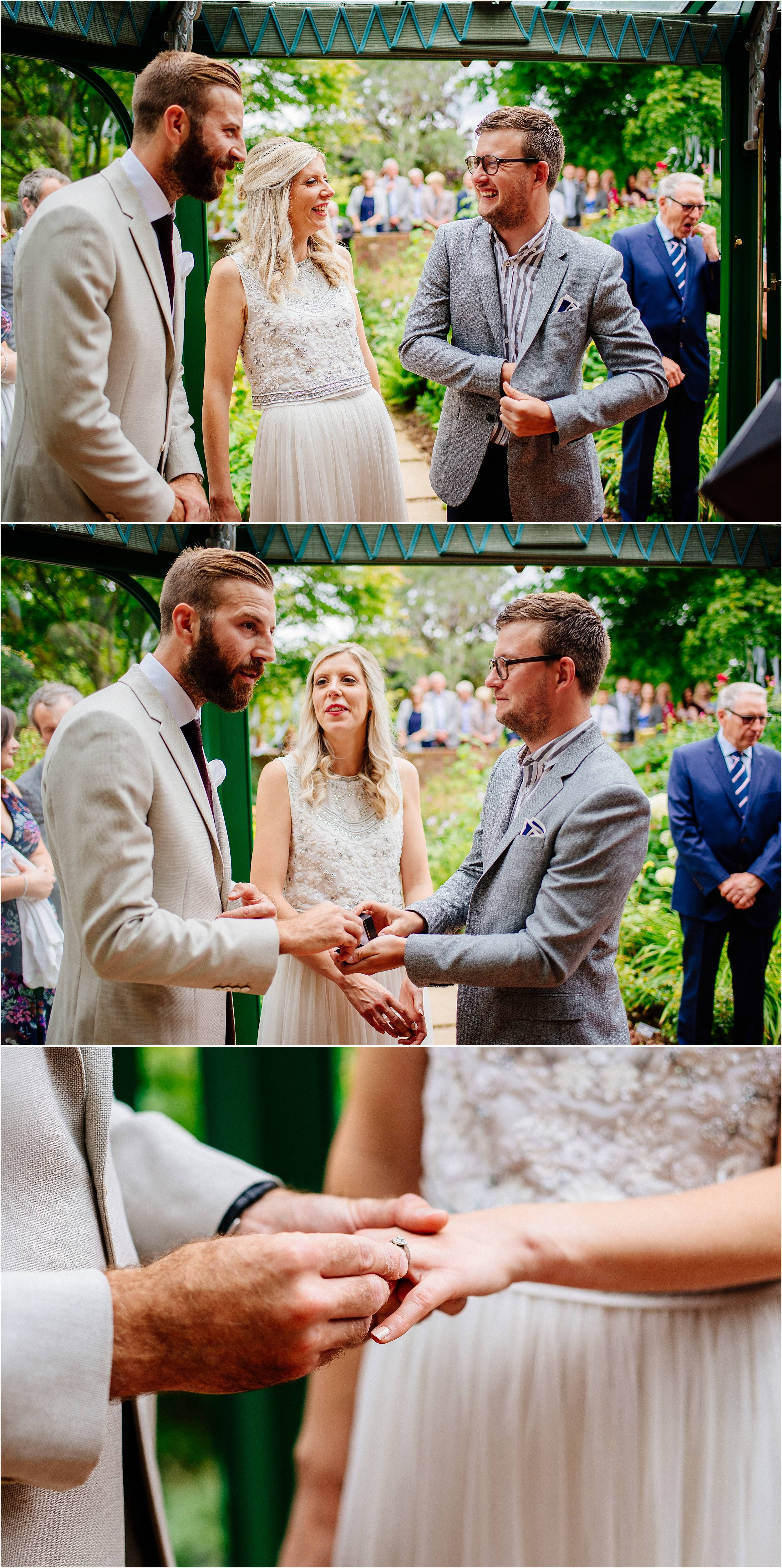 Barnsdale Gardens Wedding Photographer_0029.jpg