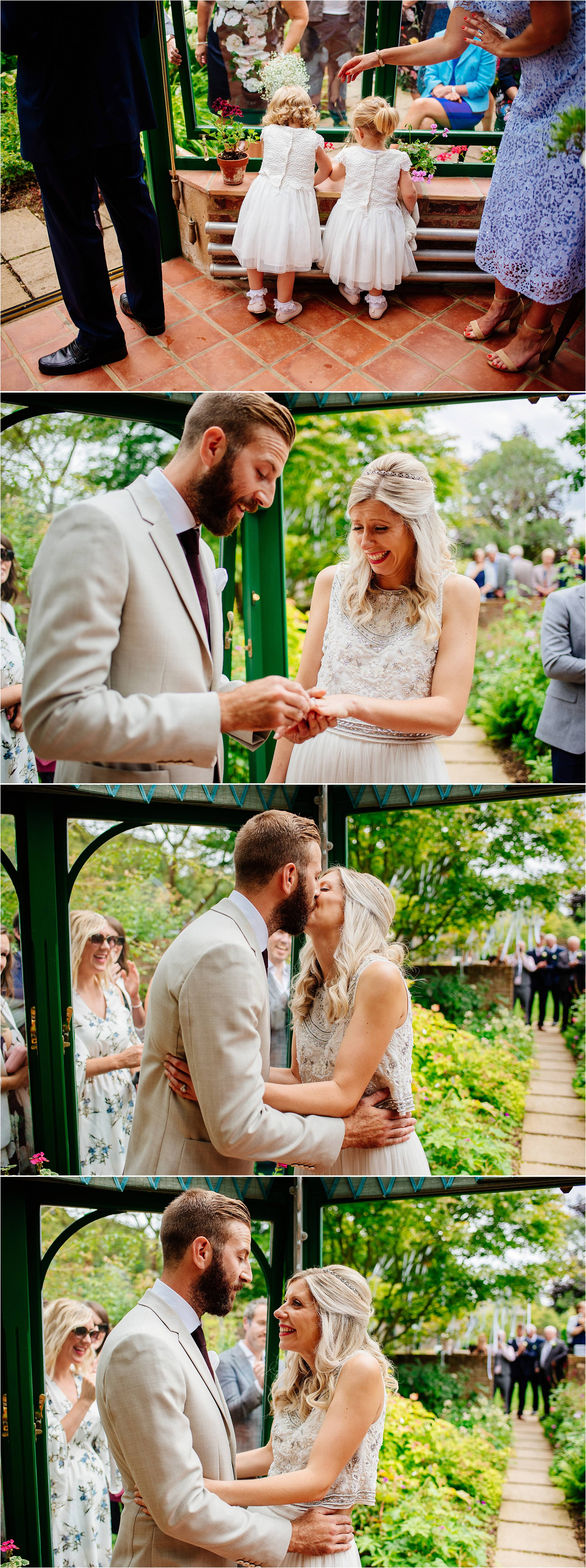 Barnsdale Gardens Wedding Photographer_0030.jpg