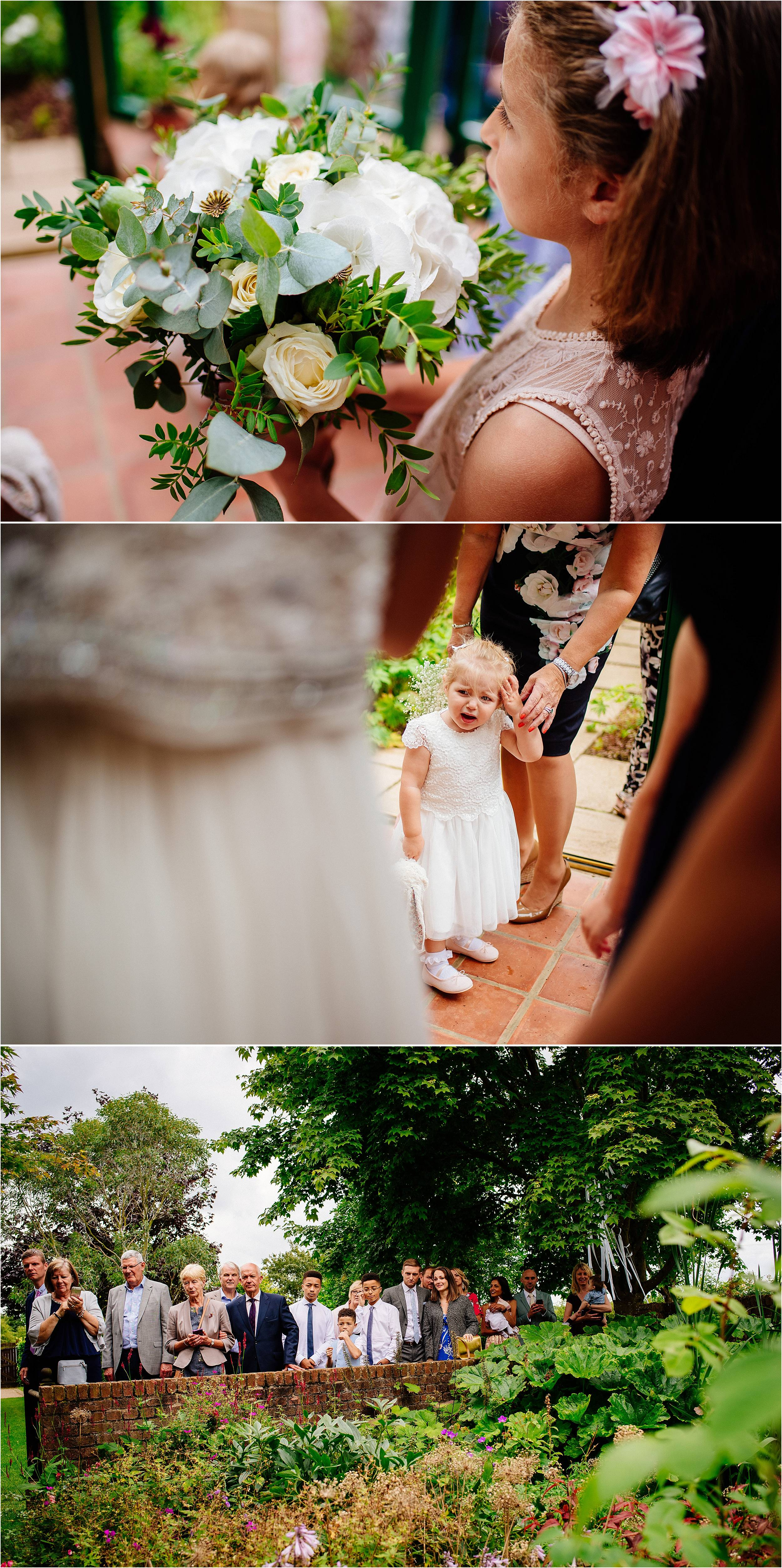 Barnsdale Gardens Wedding Photographer_0031.jpg