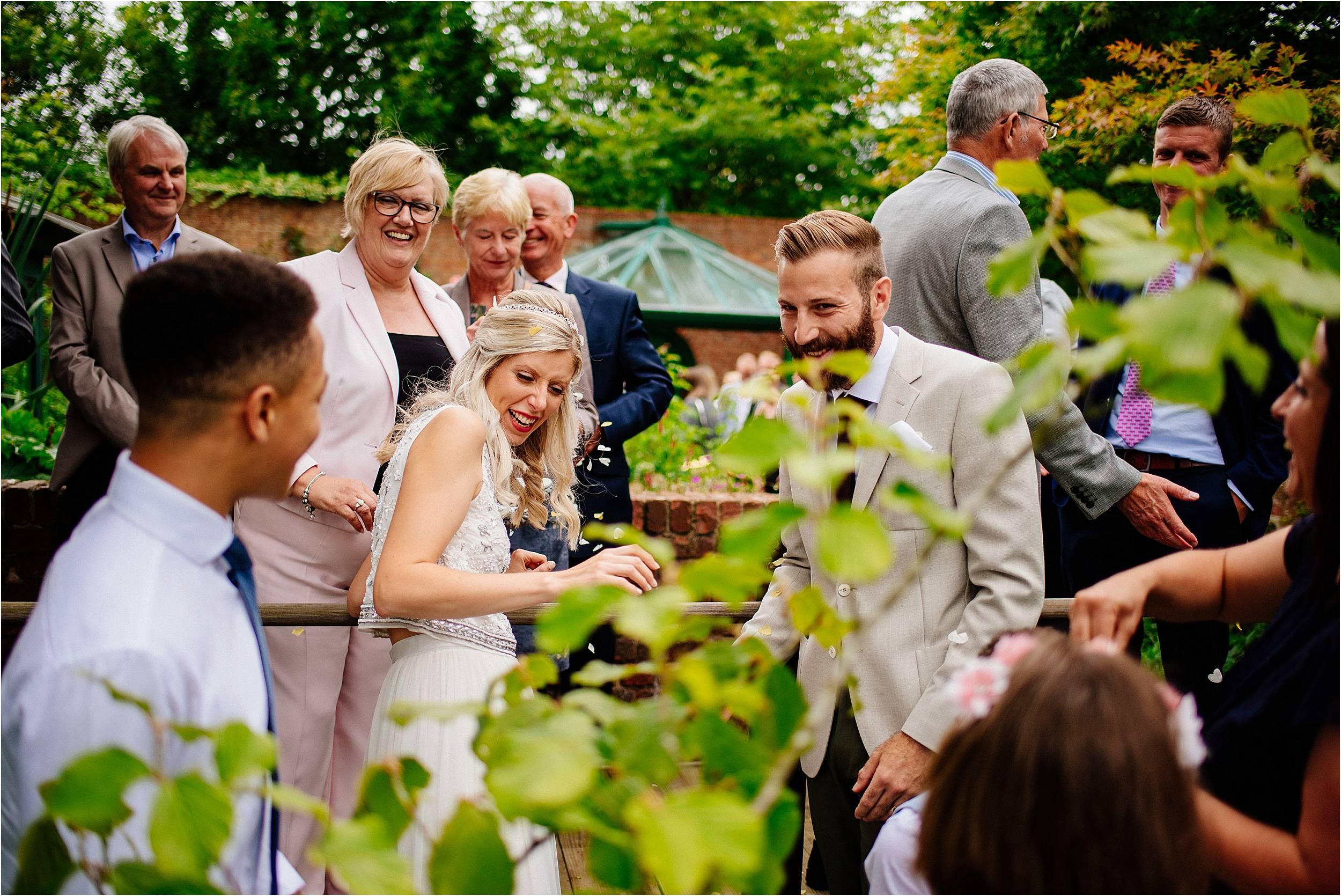 Barnsdale Gardens Wedding Photographer_0033.jpg
