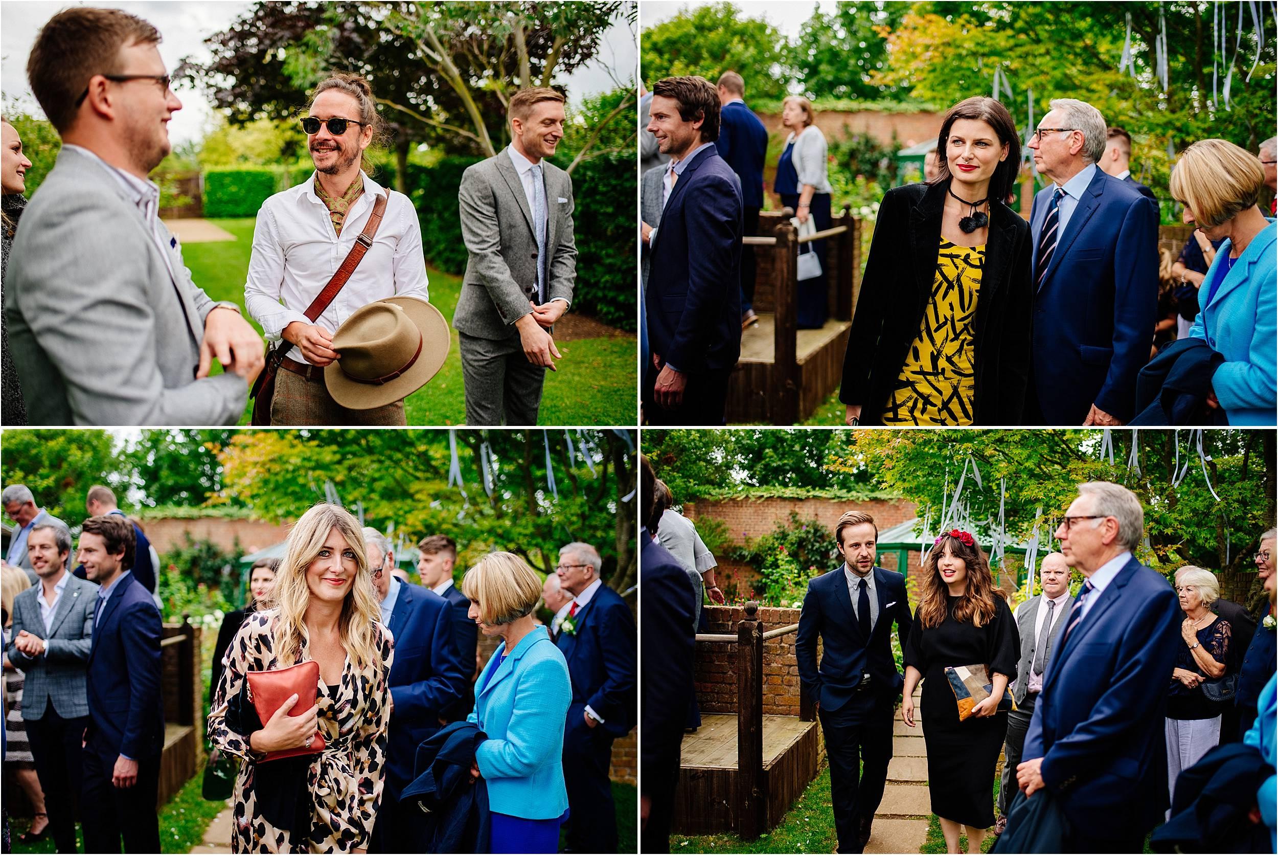 Barnsdale Gardens Wedding Photographer_0034.jpg