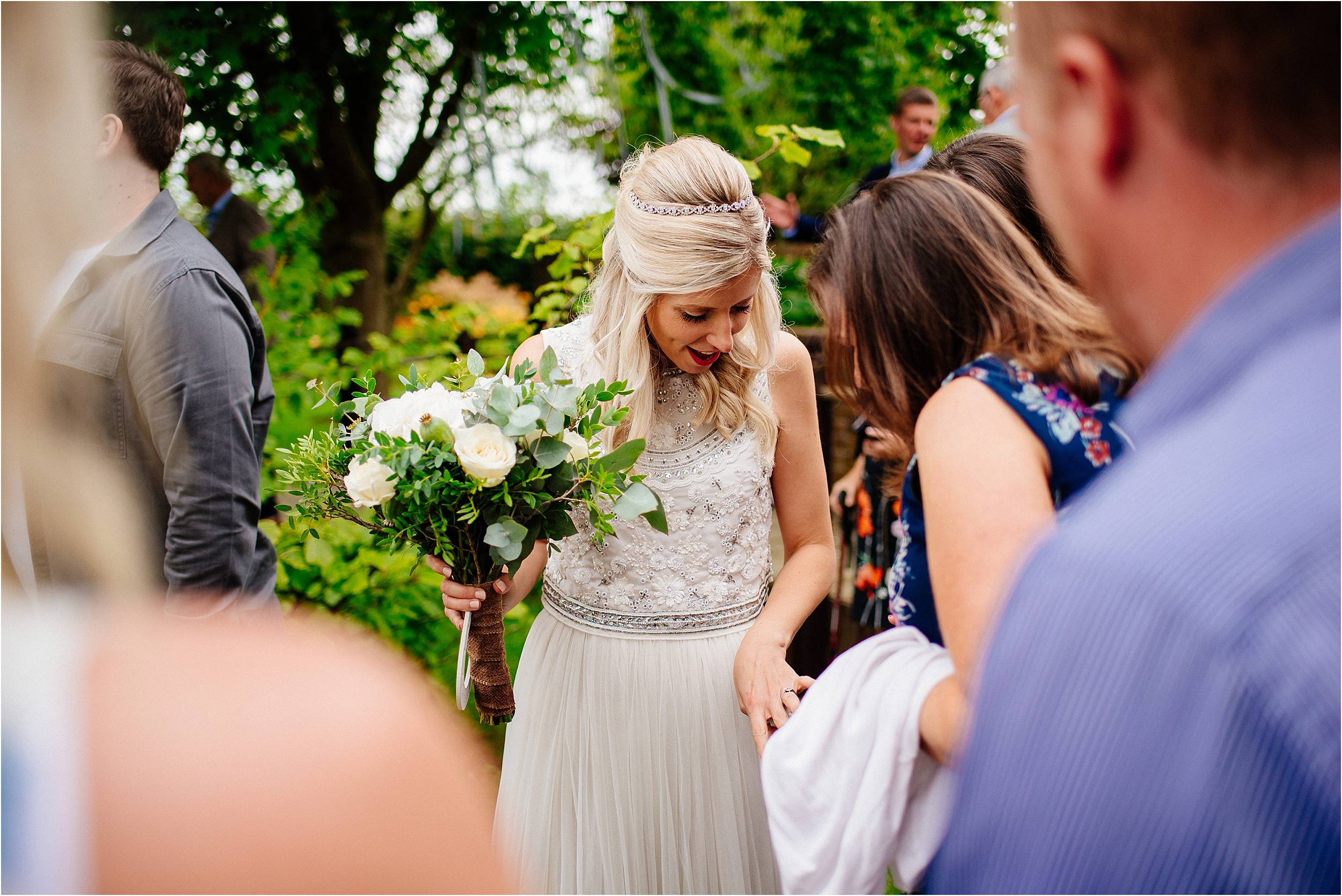Barnsdale Gardens Wedding Photographer_0035.jpg