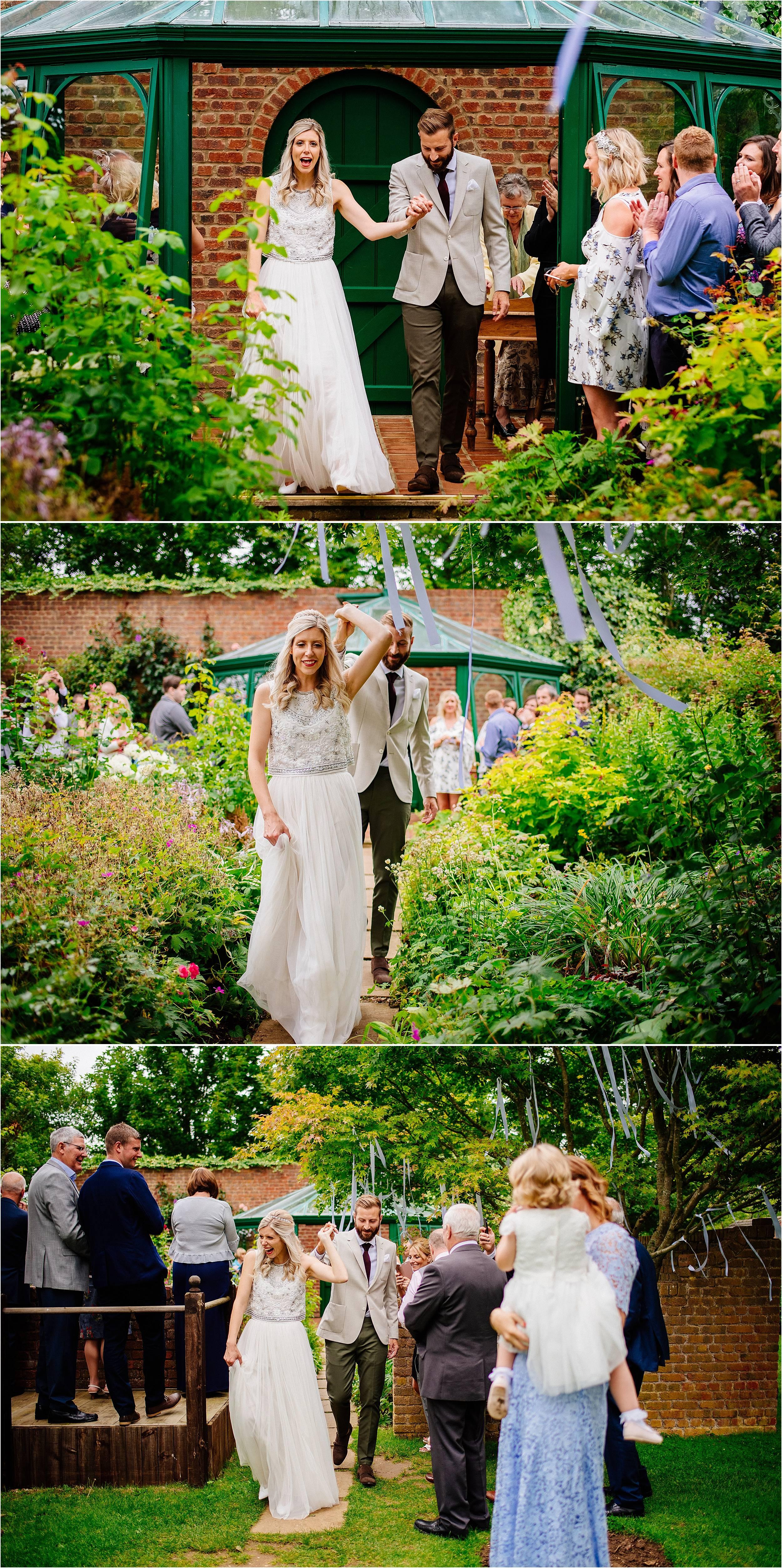 Barnsdale Gardens Wedding Photographer_0032.jpg