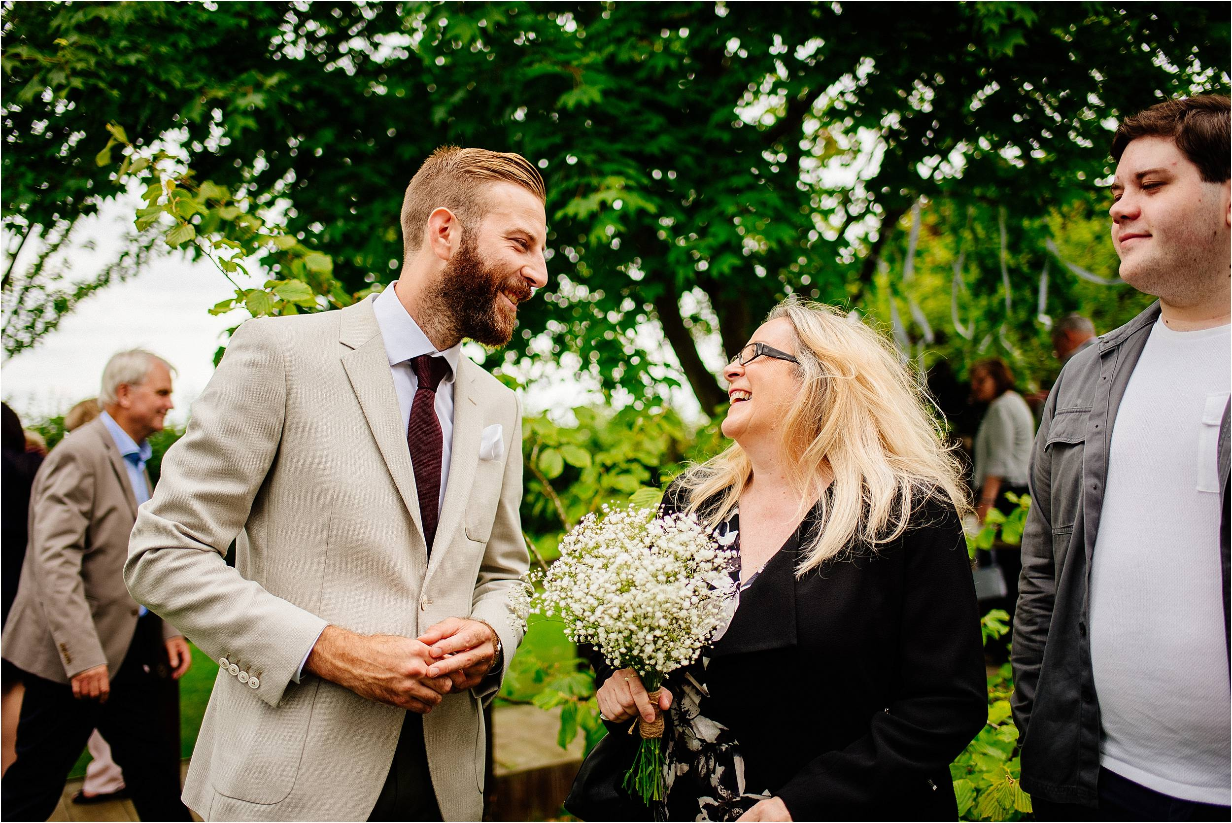 Barnsdale Gardens Wedding Photographer_0036.jpg
