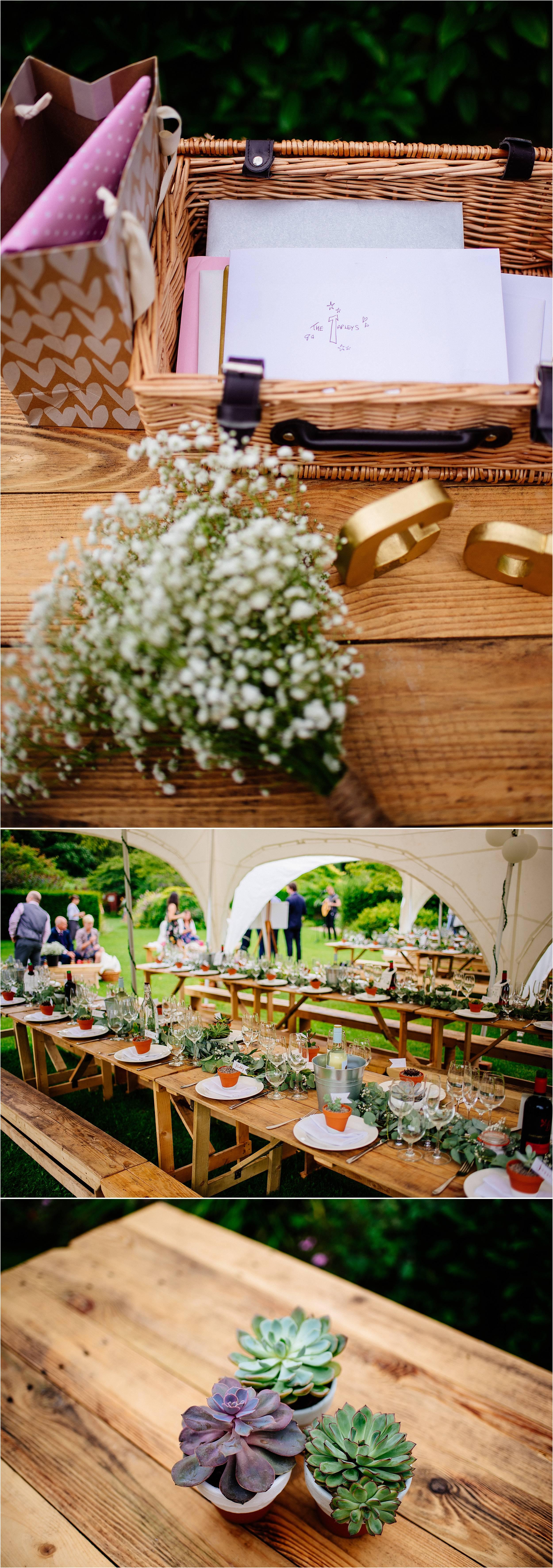 Barnsdale Gardens Wedding Photographer_0040.jpg