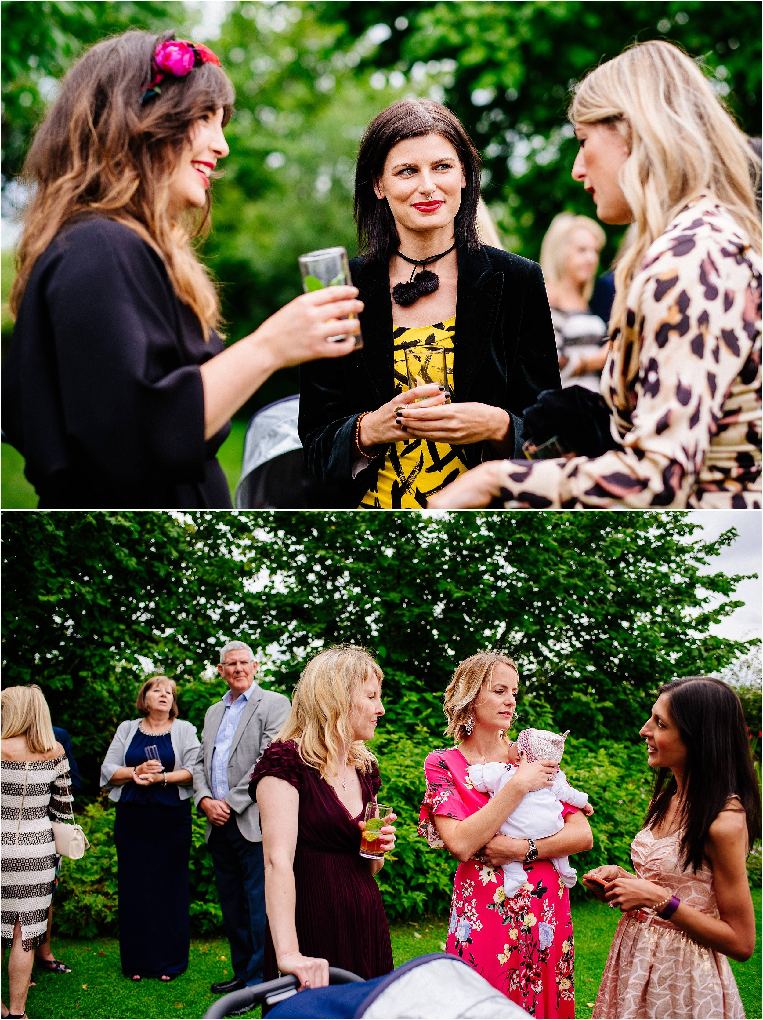 Barnsdale Gardens Wedding Photographer_0044.jpg