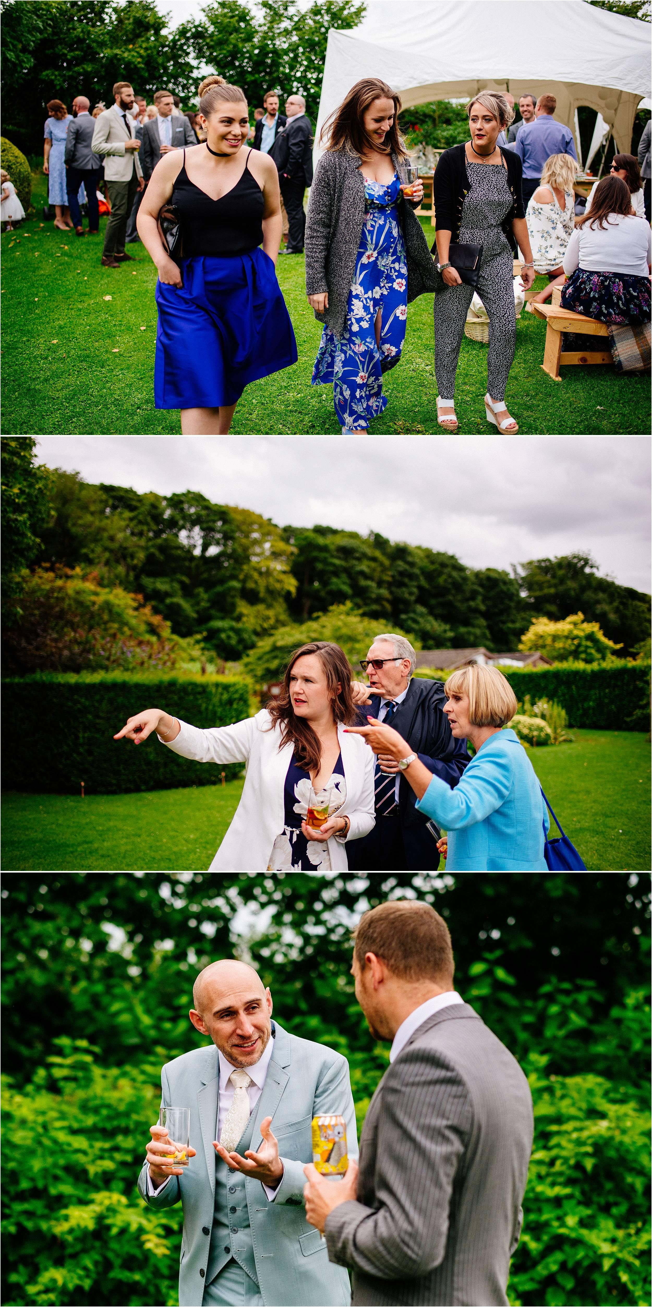 Barnsdale Gardens Wedding Photographer_0043.jpg