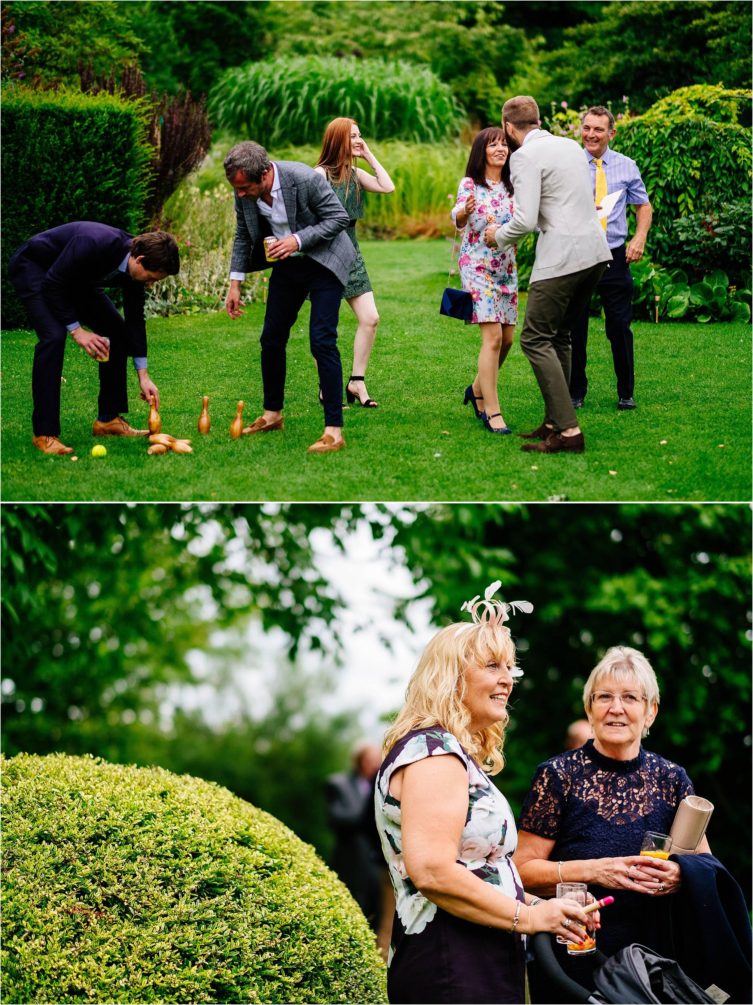 Barnsdale Gardens Wedding Photographer_0045.jpg