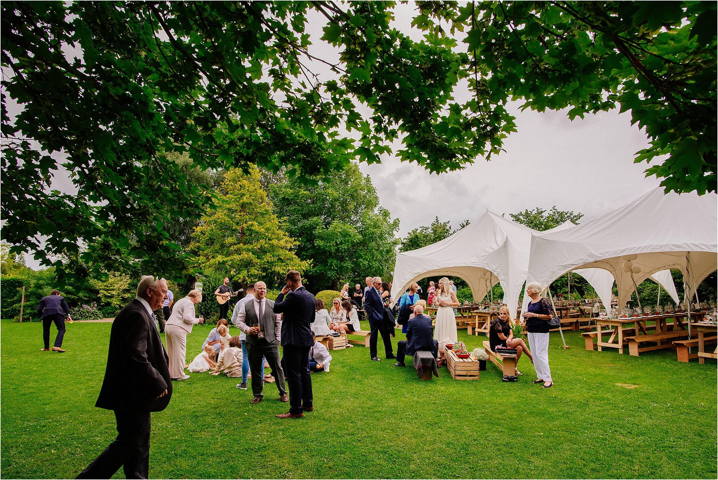 Barnsdale Gardens Wedding Photographer_0046.jpg