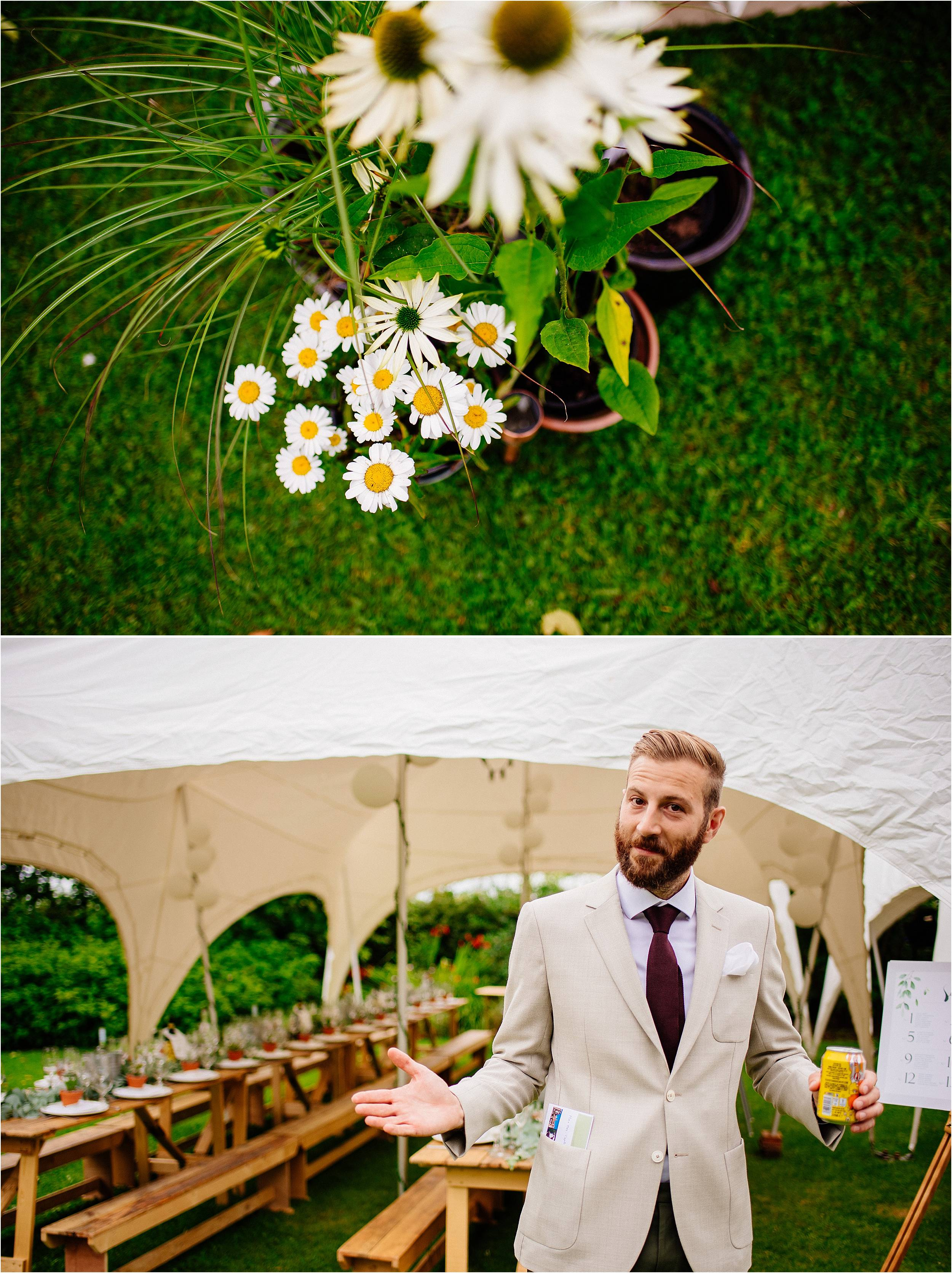 Barnsdale Gardens Wedding Photographer_0047.jpg