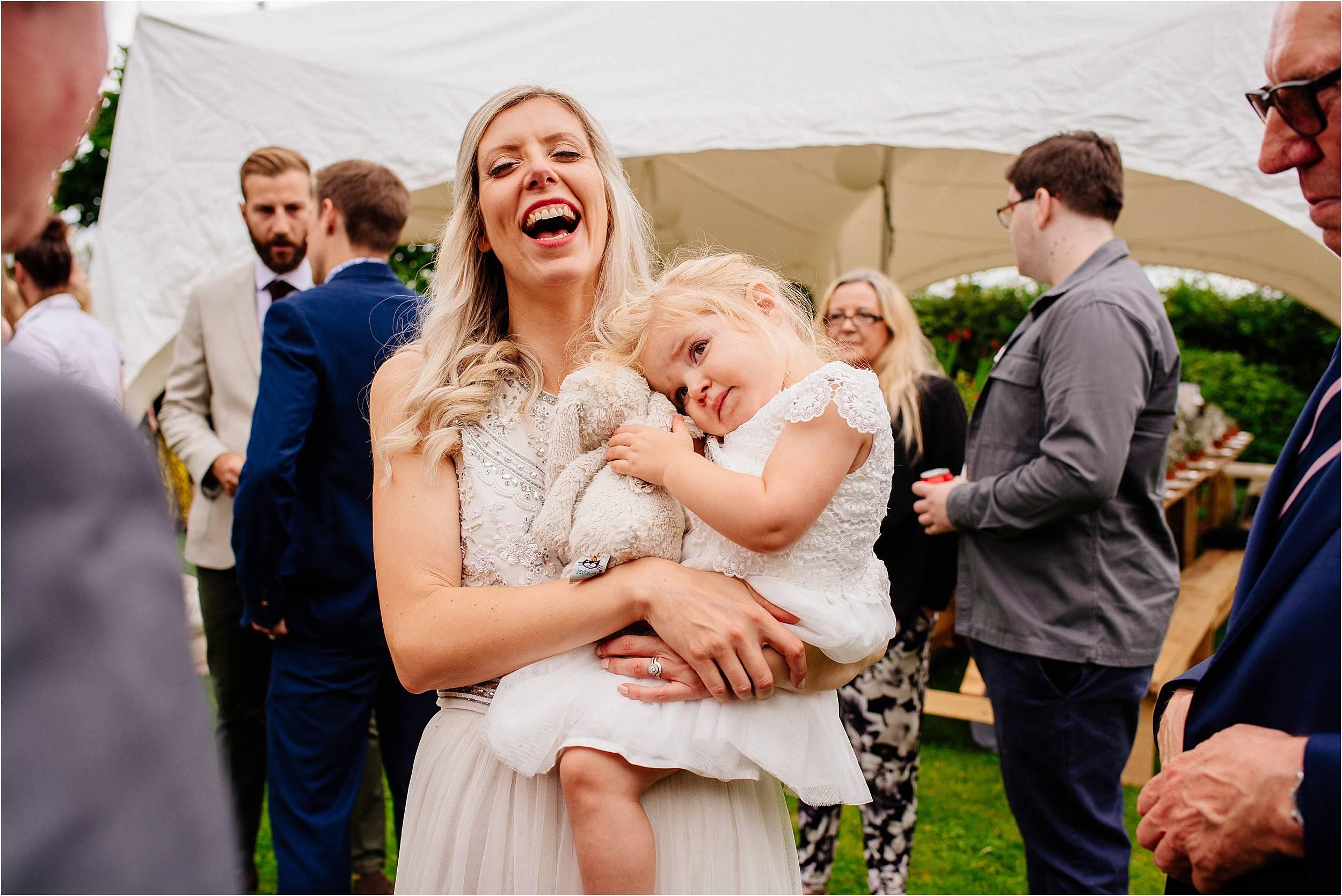 Barnsdale Gardens Wedding Photographer_0051.jpg