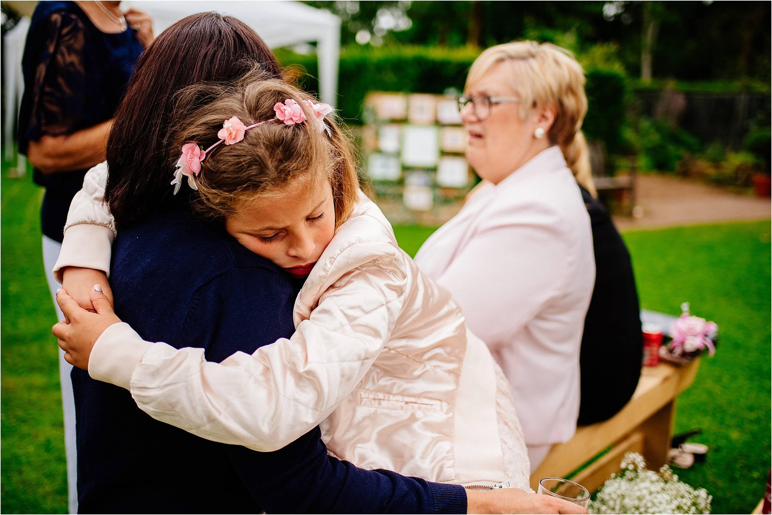 Barnsdale Gardens Wedding Photographer_0052.jpg