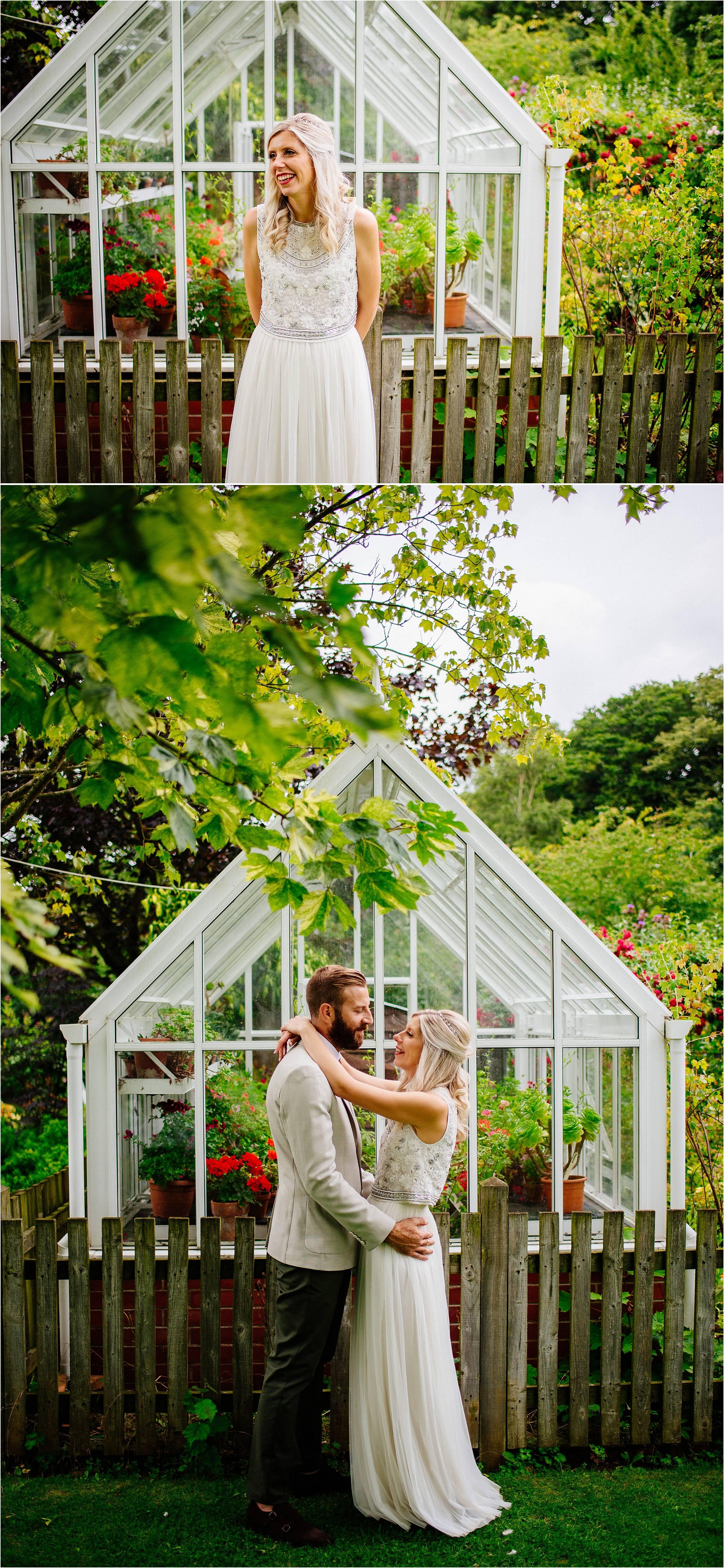 Barnsdale Gardens Wedding Photographer_0055.jpg