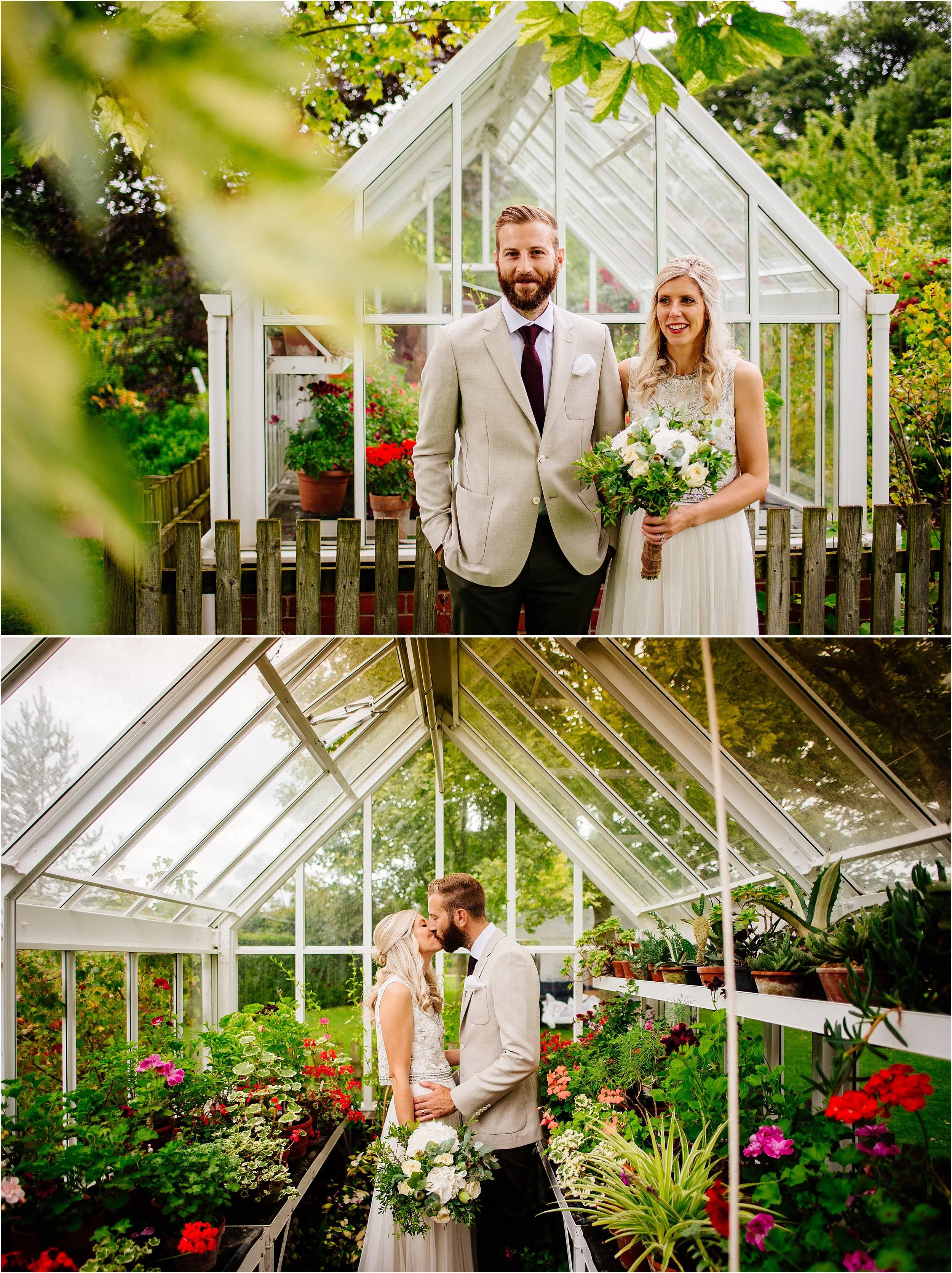 Barnsdale Gardens Wedding Photographer_0056.jpg