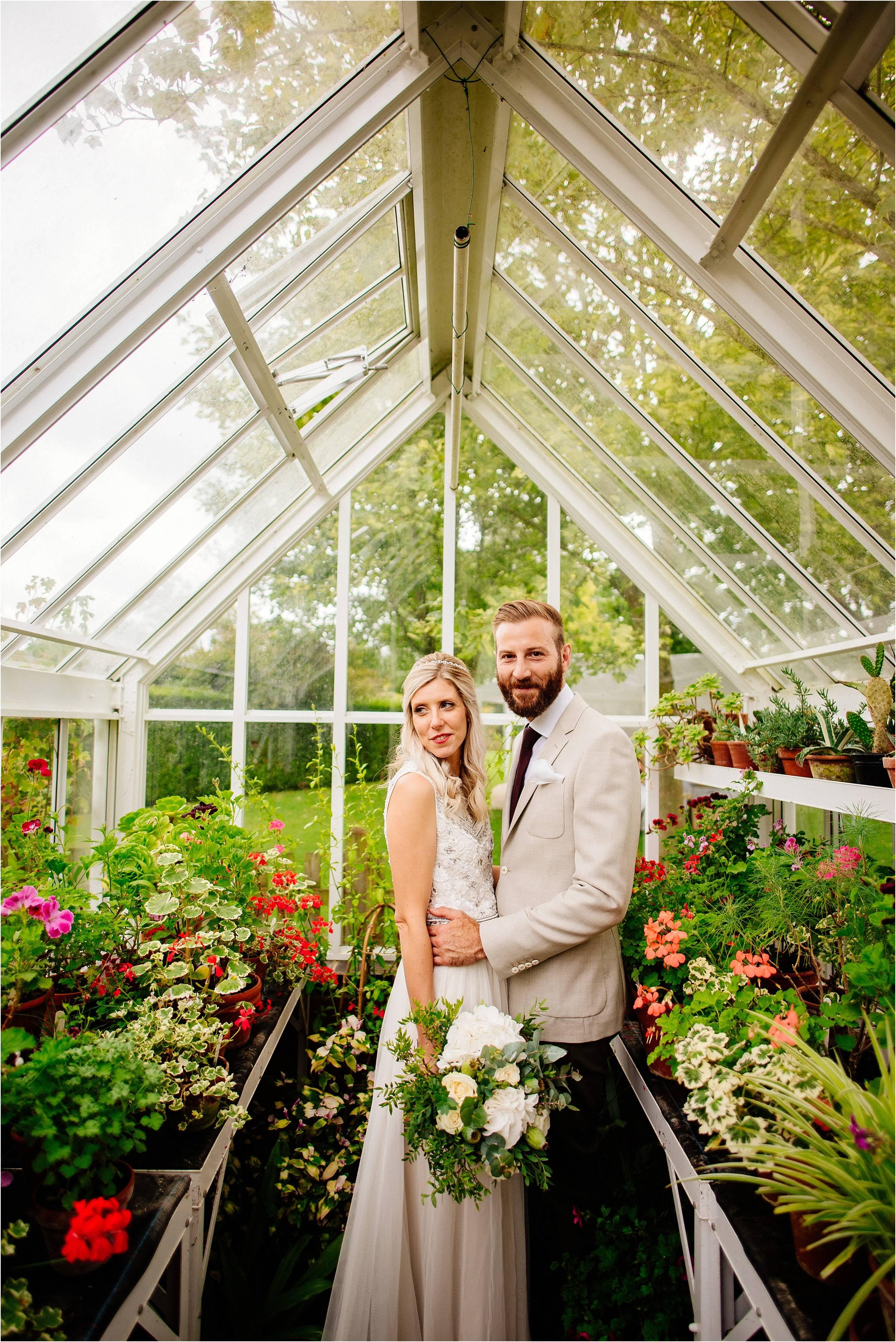 Barnsdale Gardens Wedding Photographer_0057.jpg