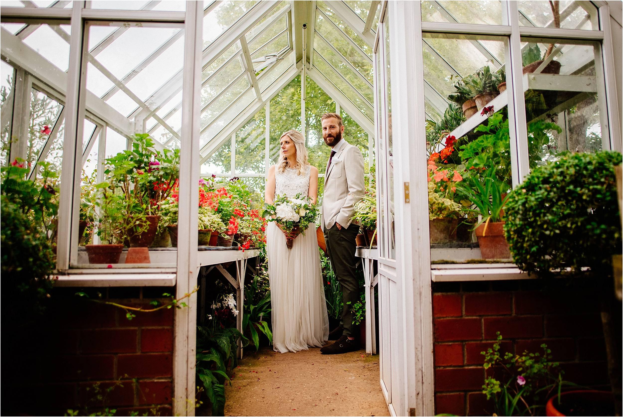 Barnsdale Gardens Wedding Photographer_0058.jpg