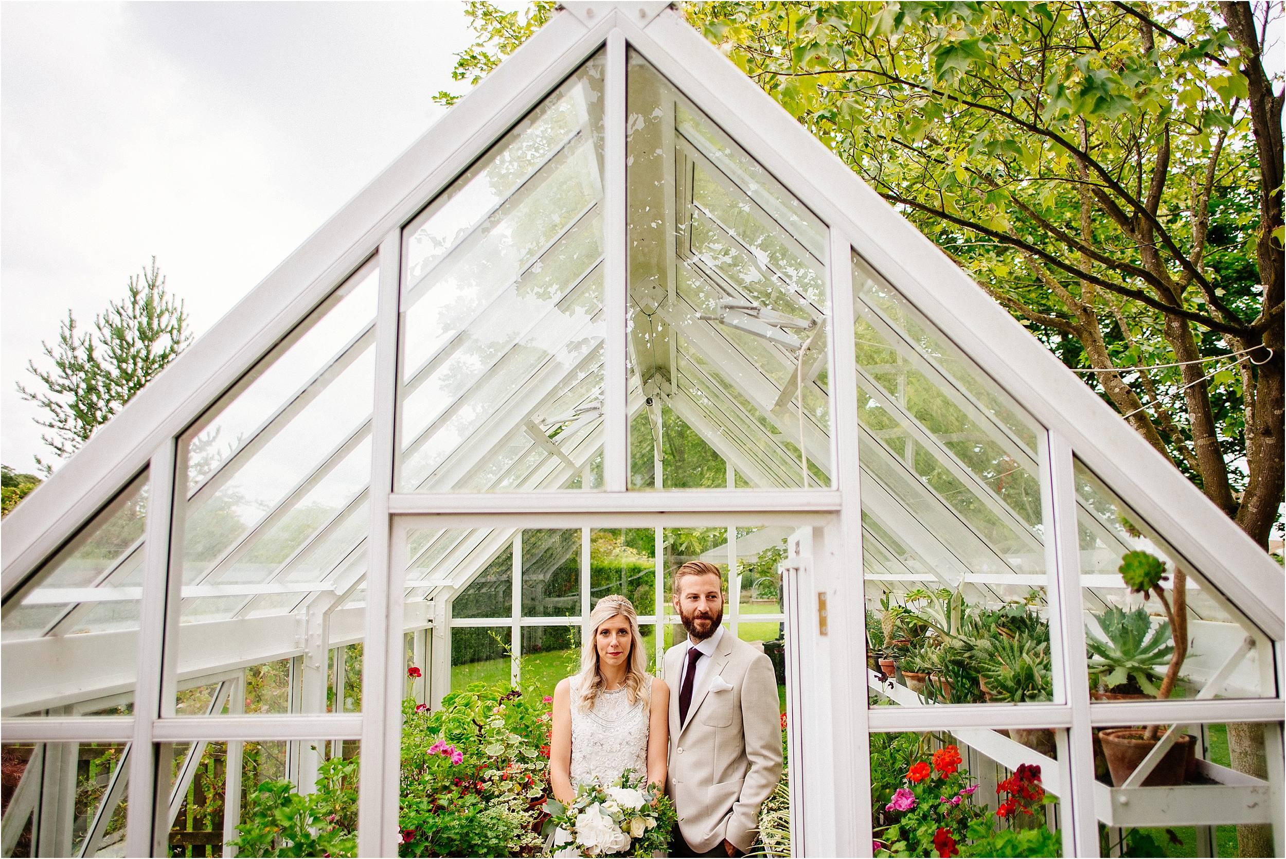 Barnsdale Gardens Wedding Photographer_0059.jpg