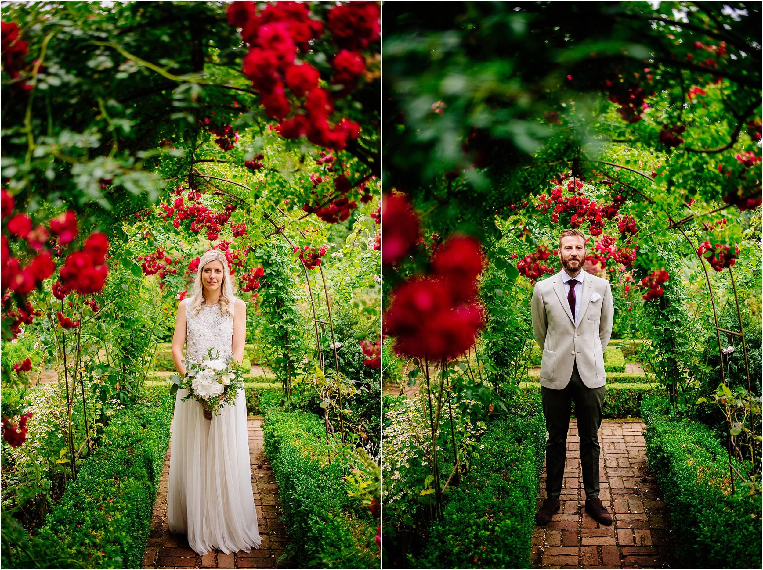 Barnsdale Gardens Wedding Photographer_0060.jpg