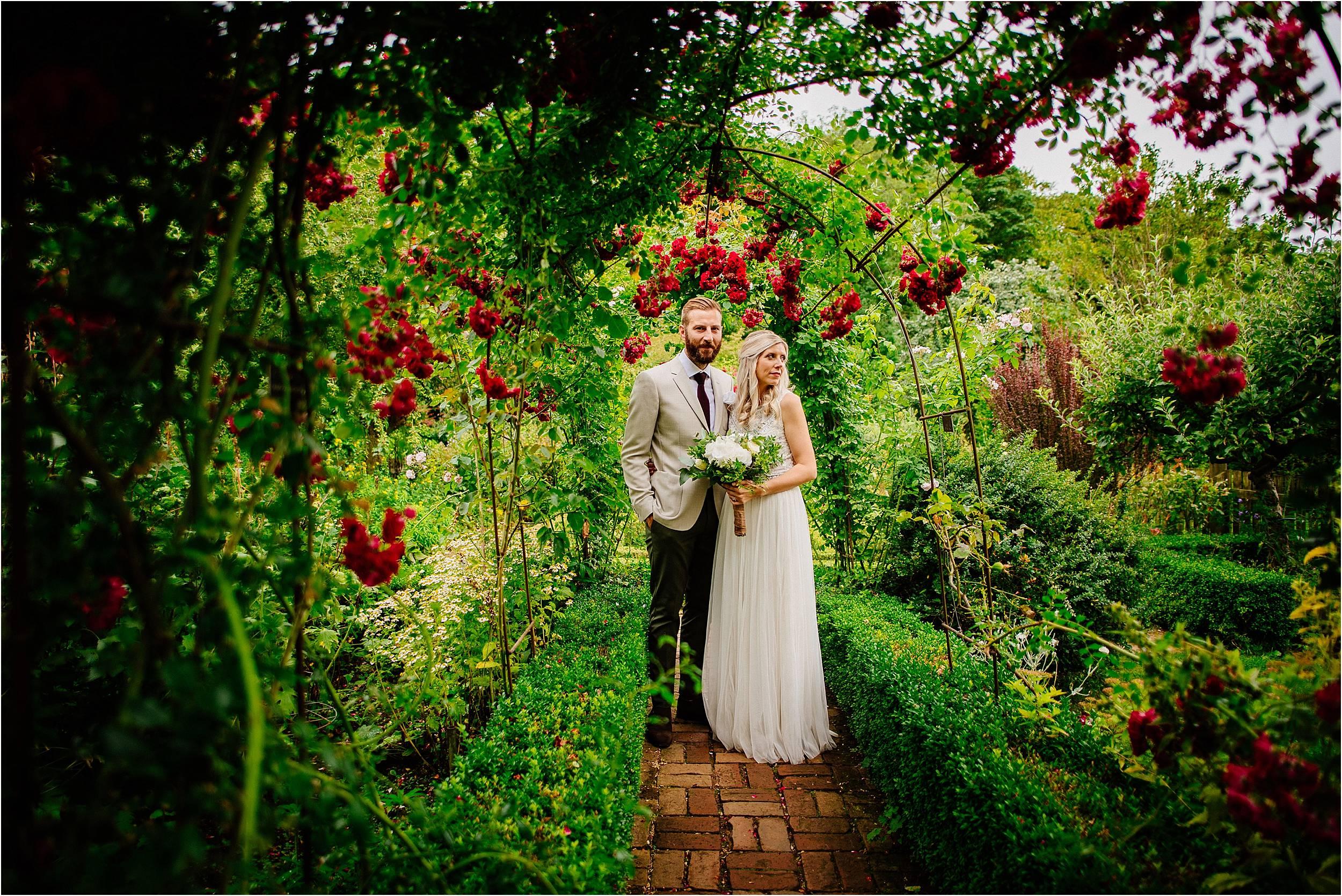 Barnsdale Gardens Wedding Photographer_0064.jpg