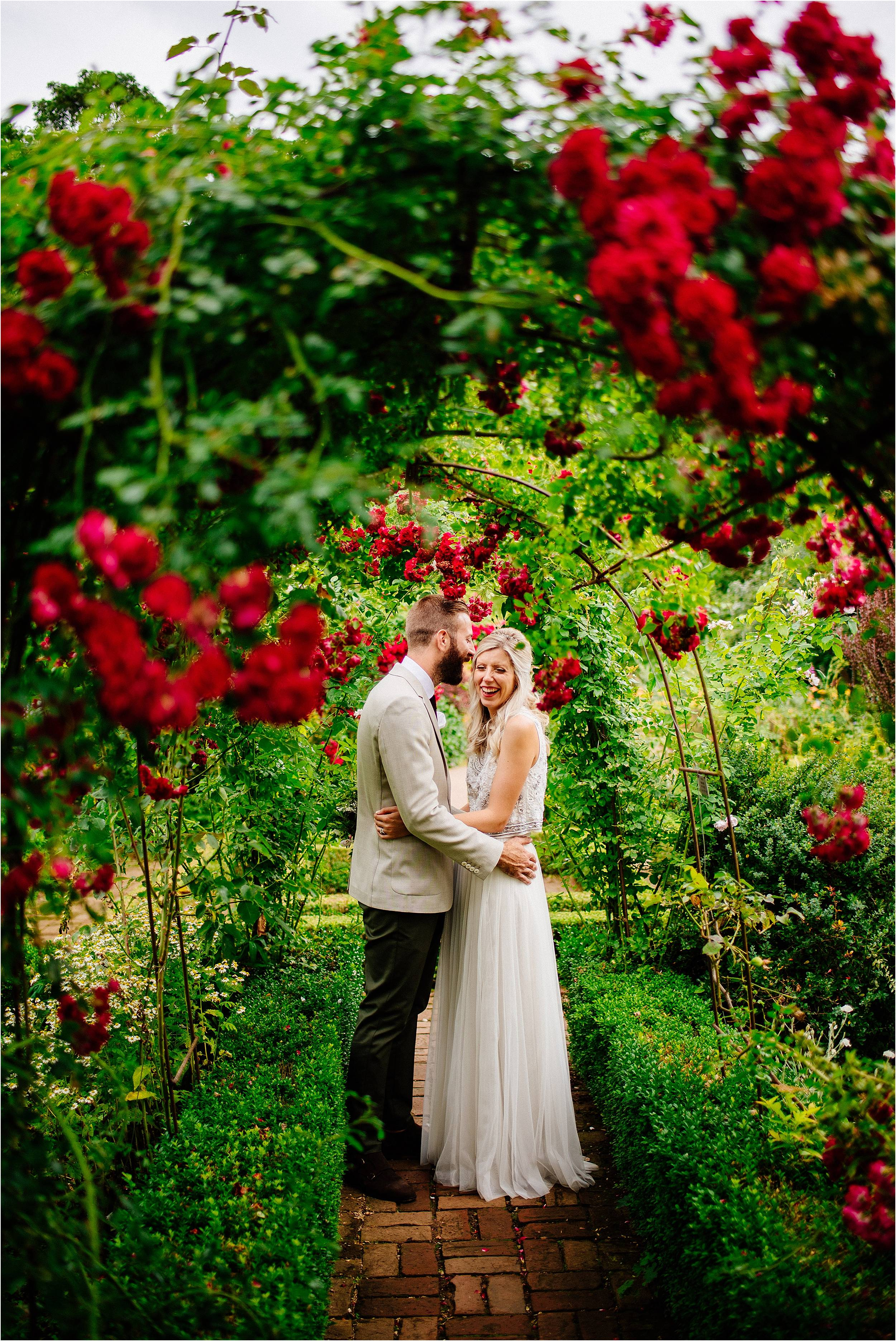 Barnsdale Gardens Wedding Photographer_0066.jpg