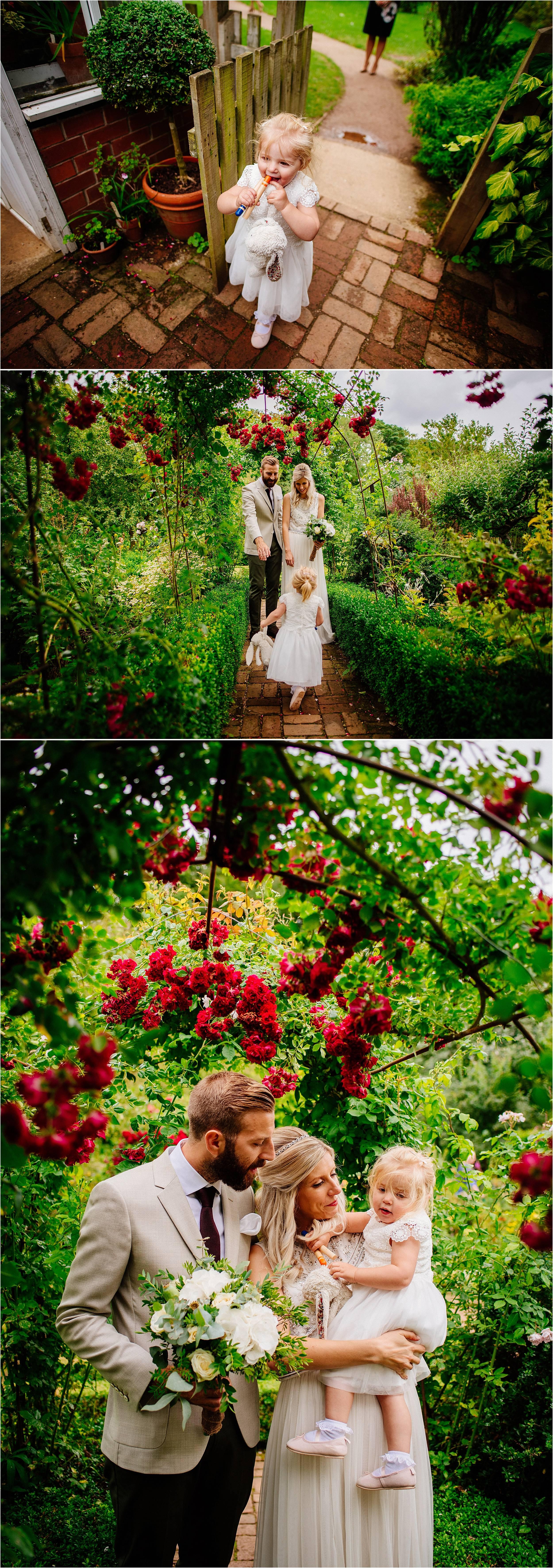 Barnsdale Gardens Wedding Photographer_0065.jpg