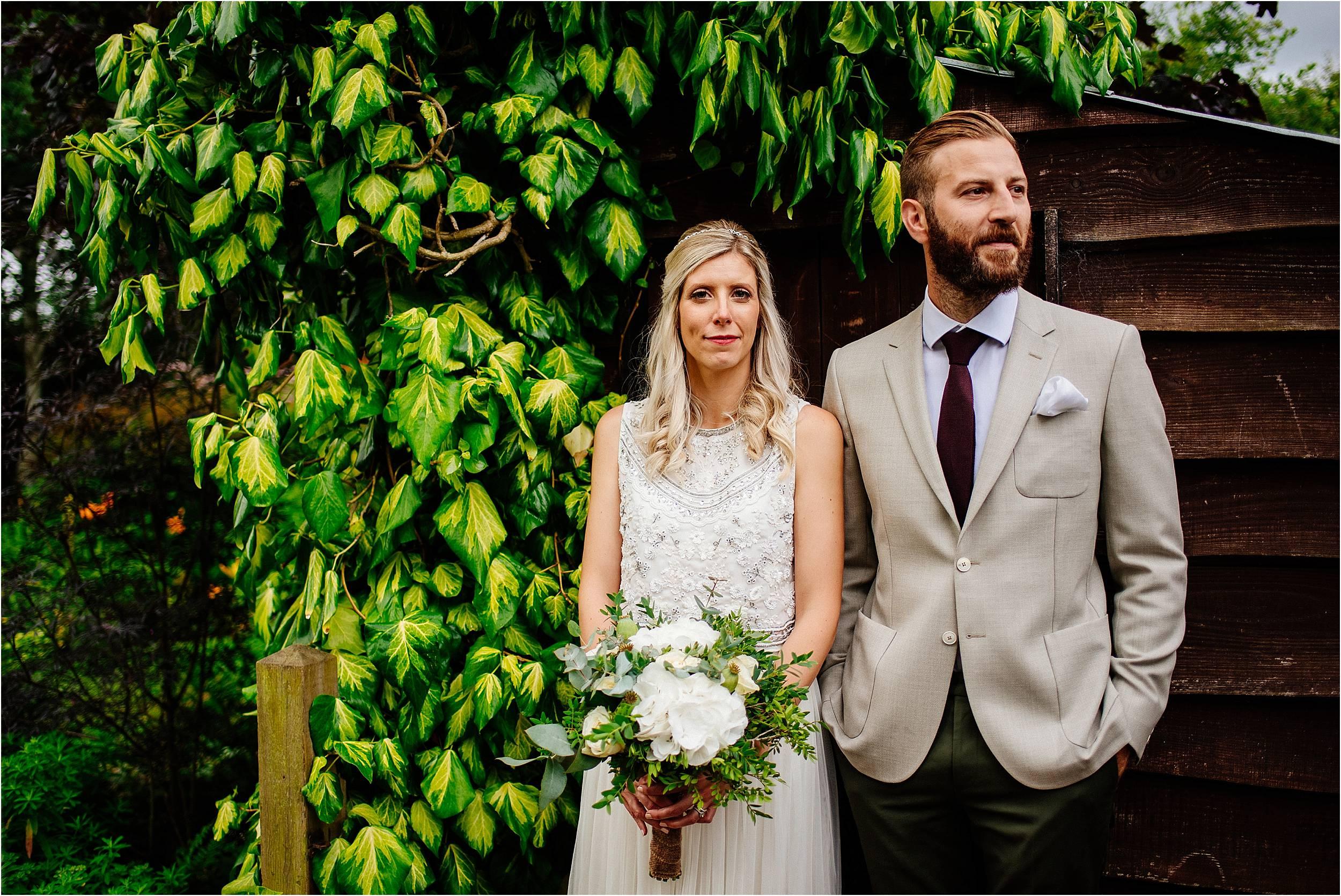 Barnsdale Gardens Wedding Photographer_0068.jpg