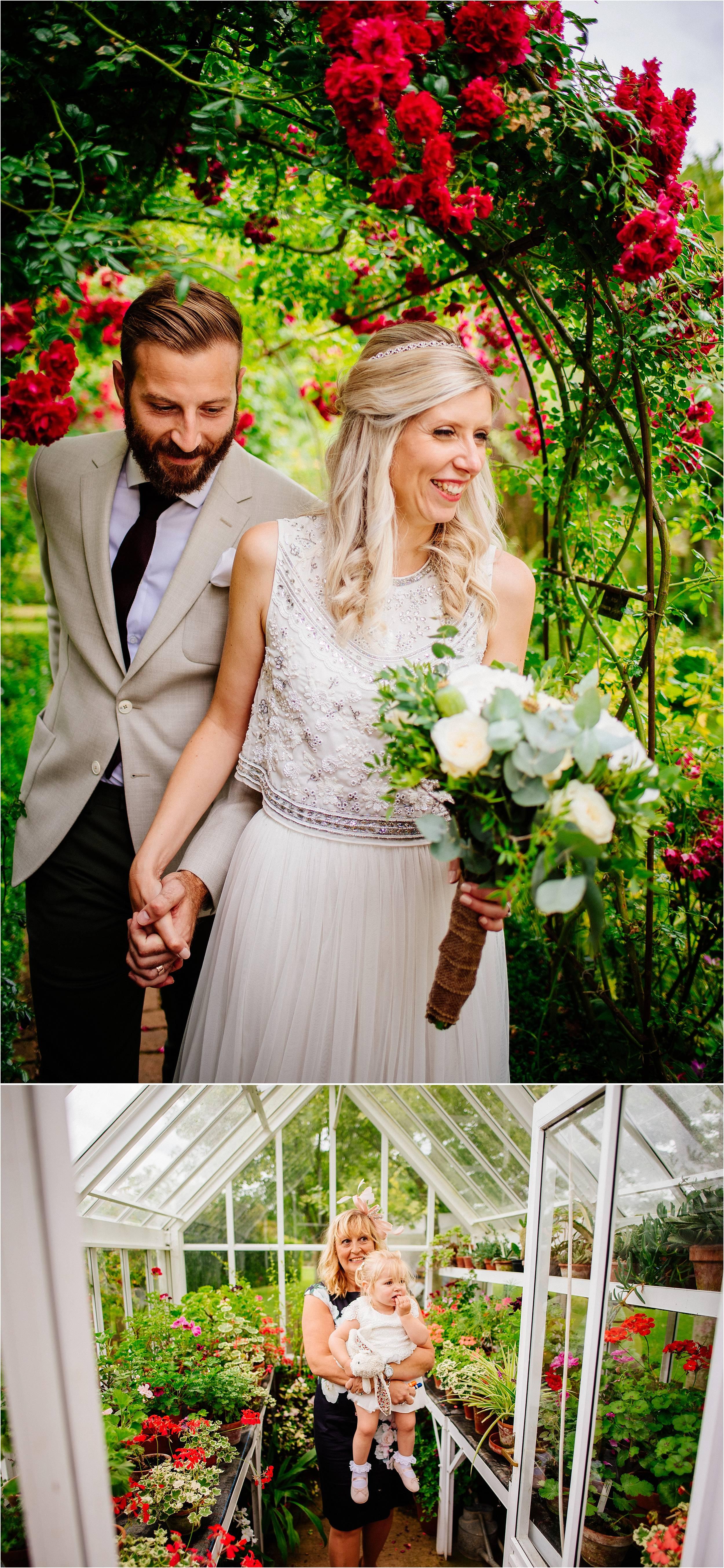 Barnsdale Gardens Wedding Photographer_0067.jpg