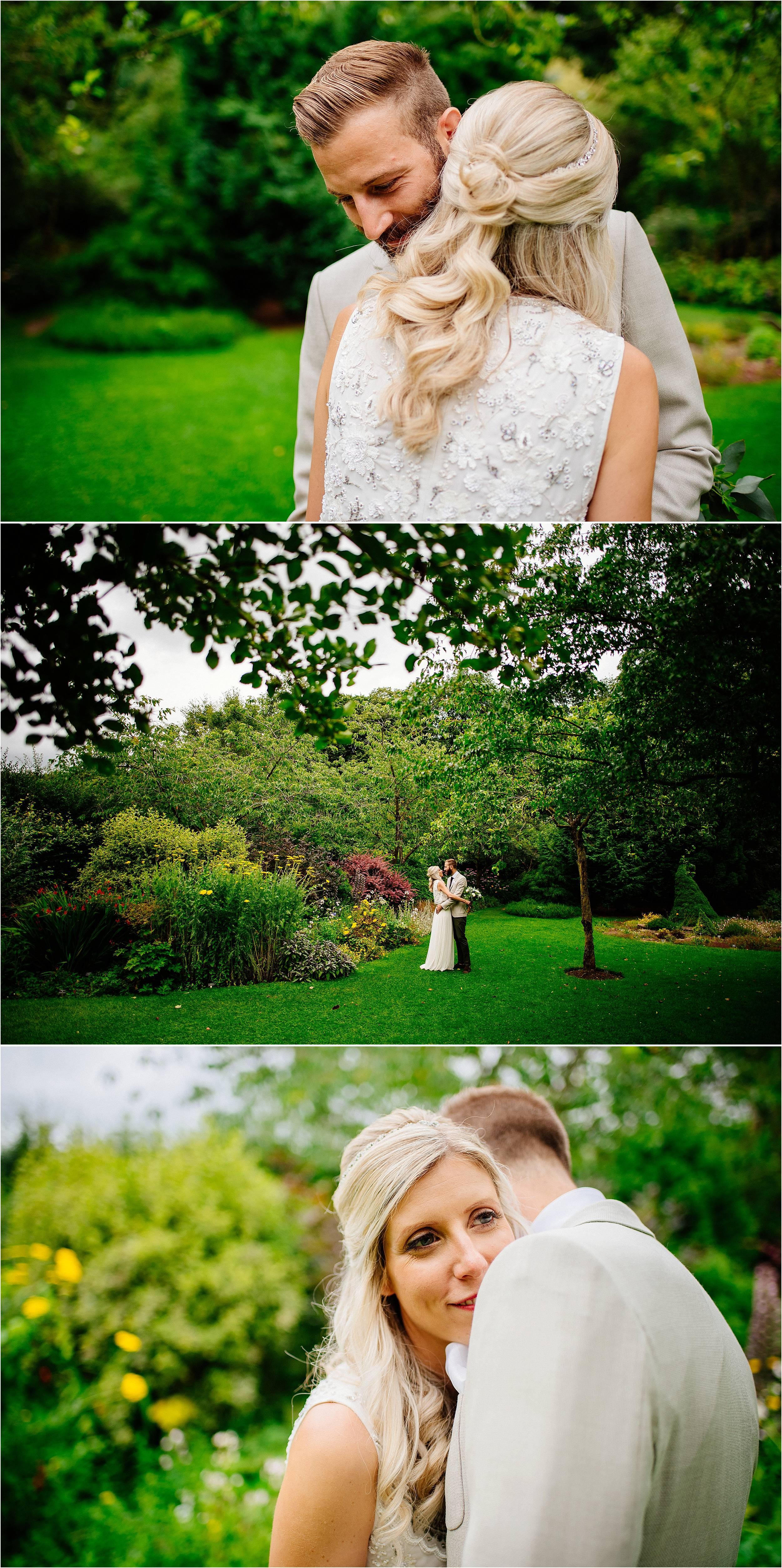 Barnsdale Gardens Wedding Photographer_0071.jpg