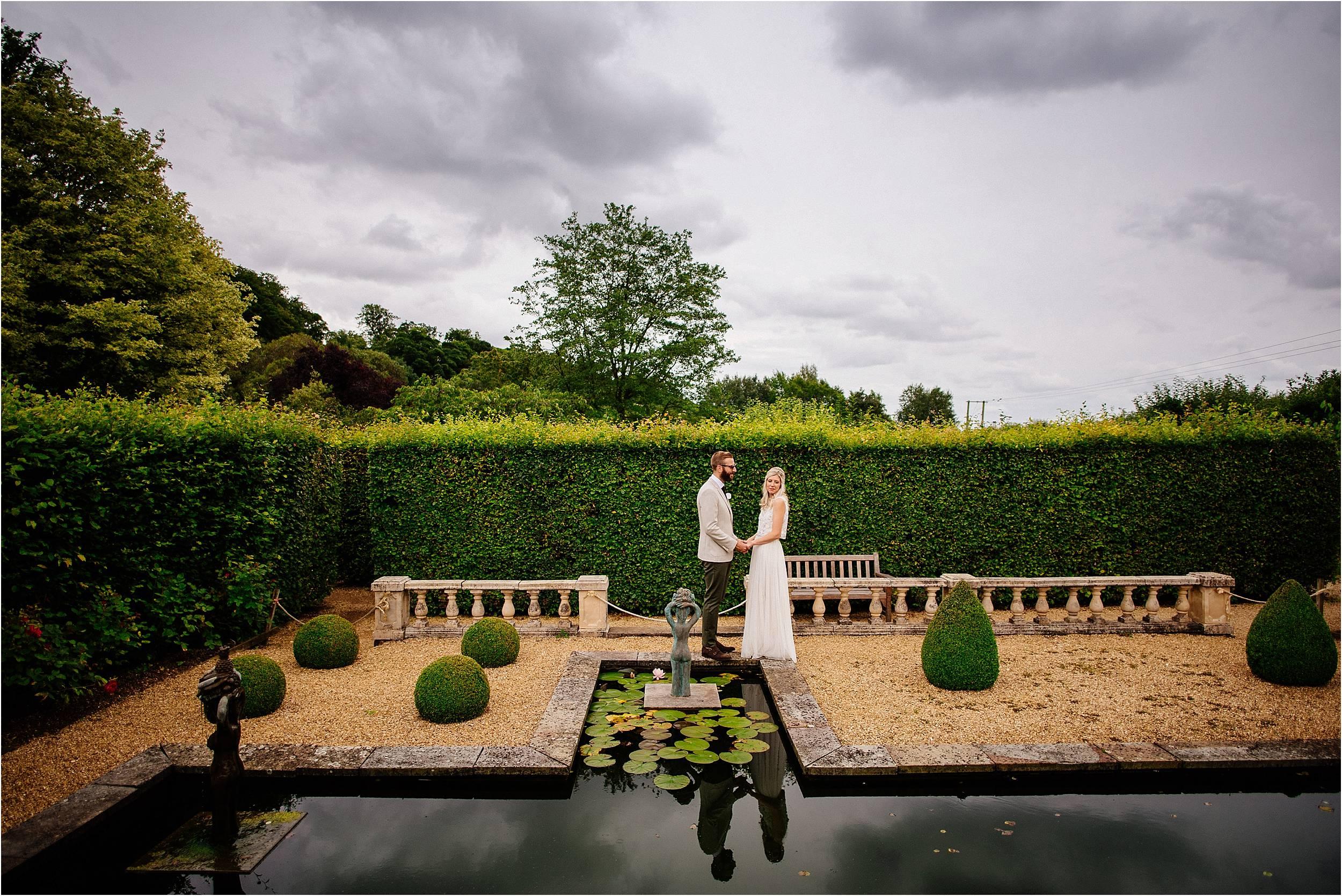 Barnsdale Gardens Wedding Photographer_0076.jpg