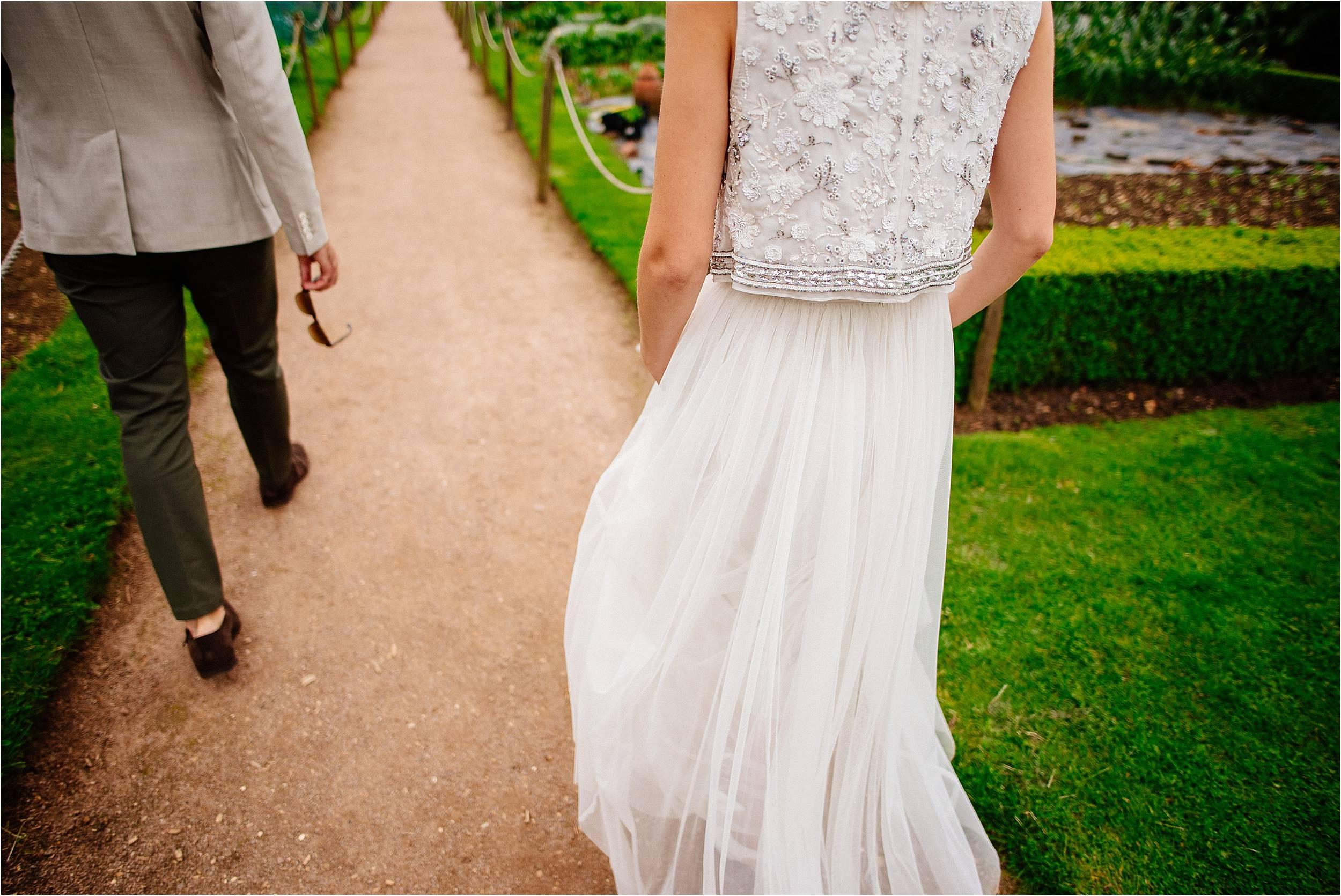 Barnsdale Gardens Wedding Photographer_0077.jpg