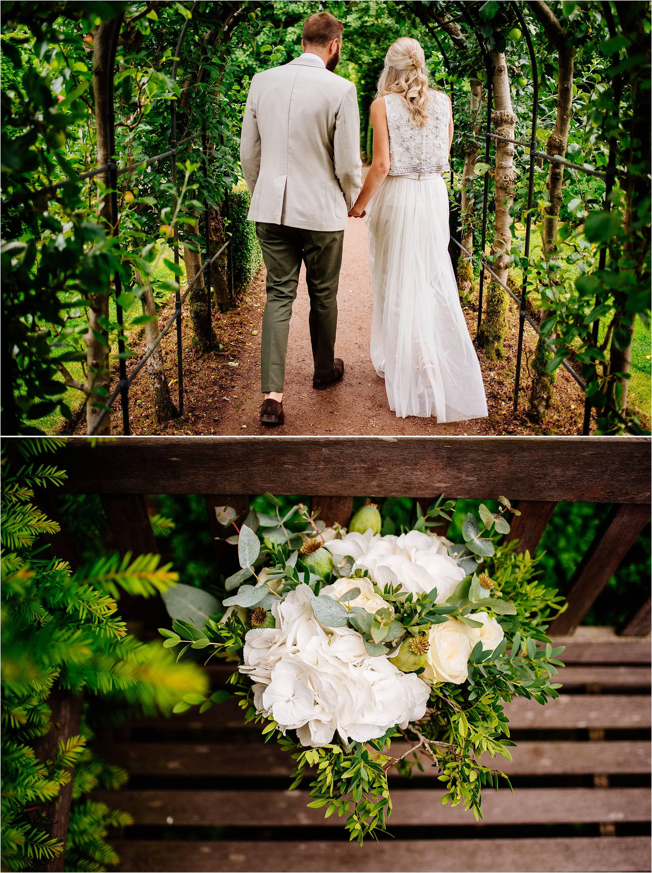 Barnsdale Gardens Wedding Photographer_0078.jpg