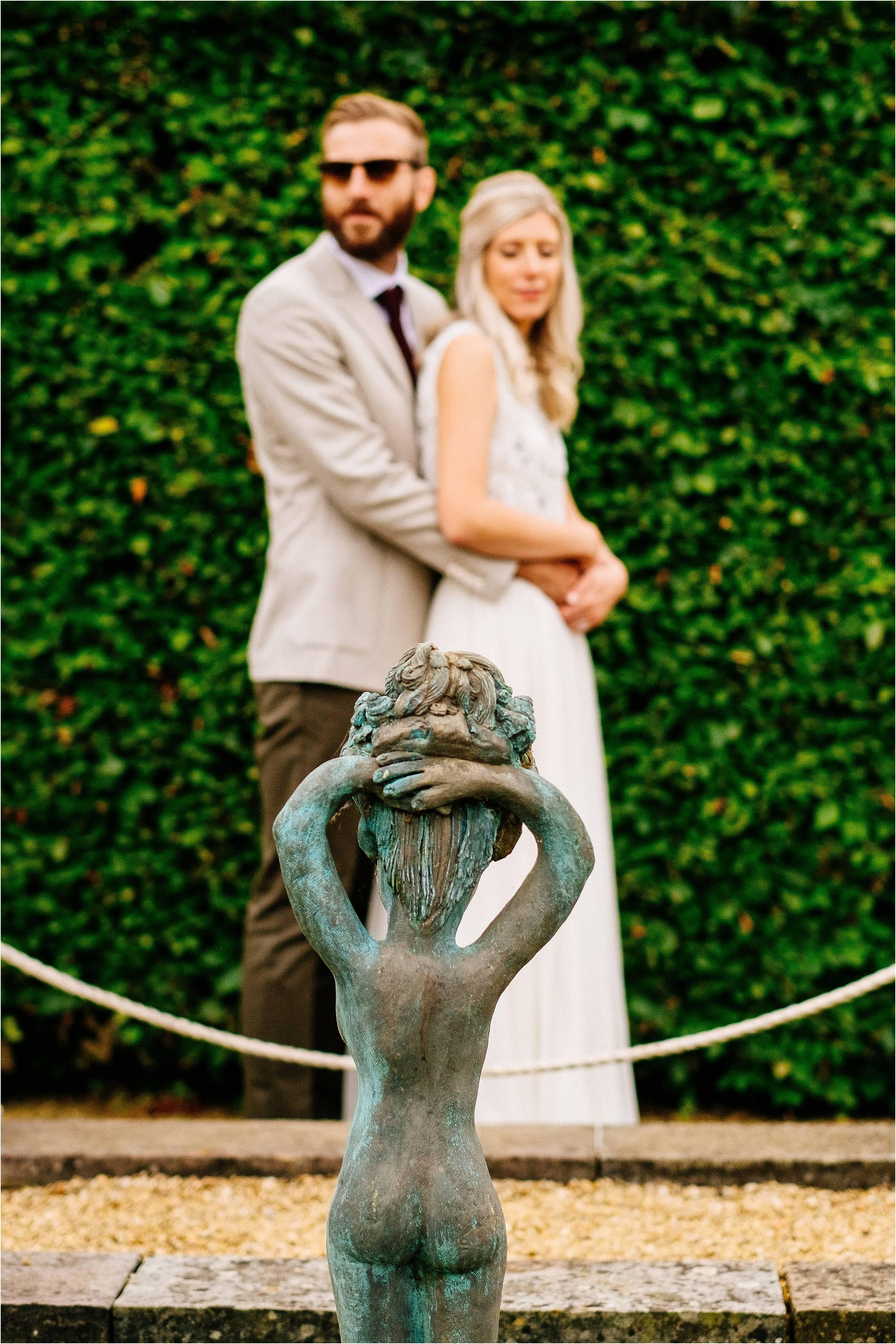 Barnsdale Gardens Wedding Photographer_0079.jpg