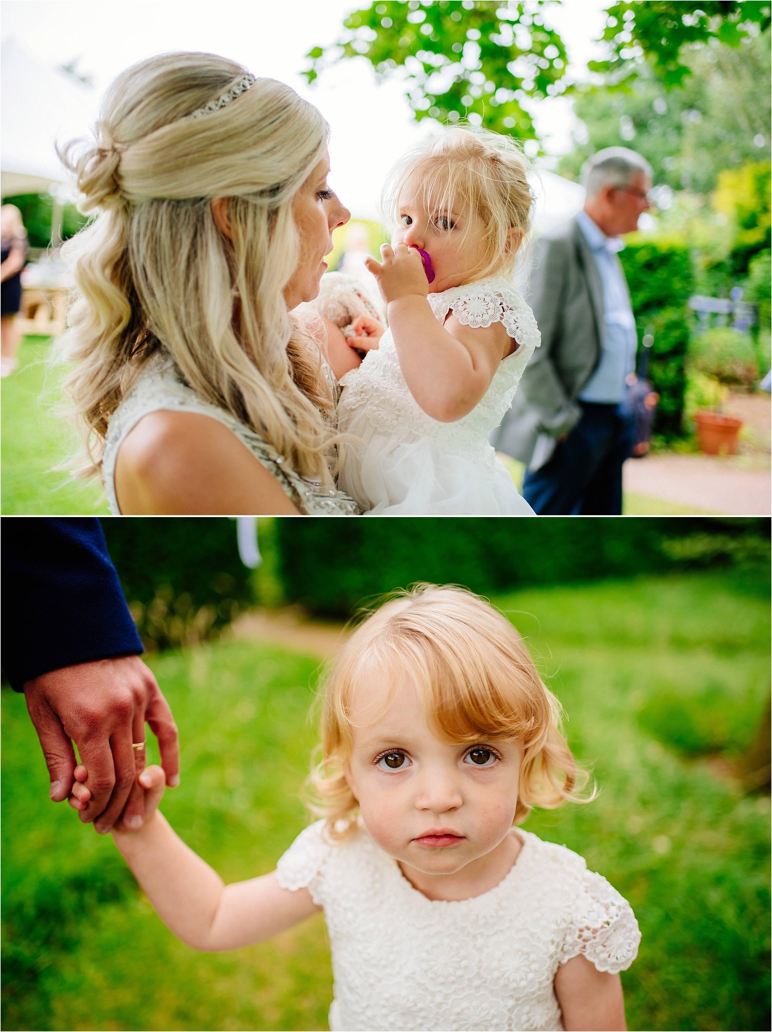 Barnsdale Gardens Wedding Photographer_0082.jpg