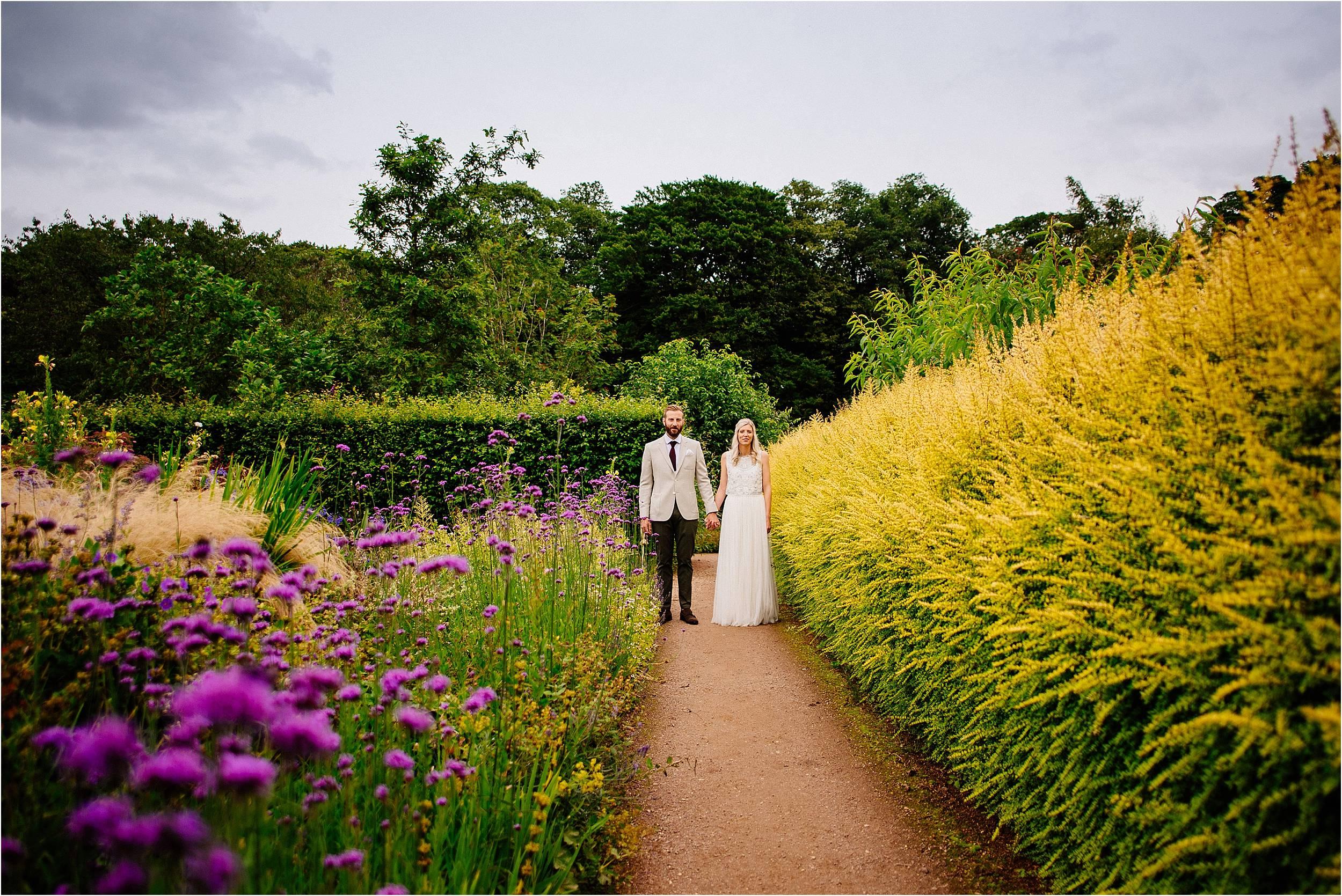 Barnsdale Gardens Wedding Photographer_0081.jpg