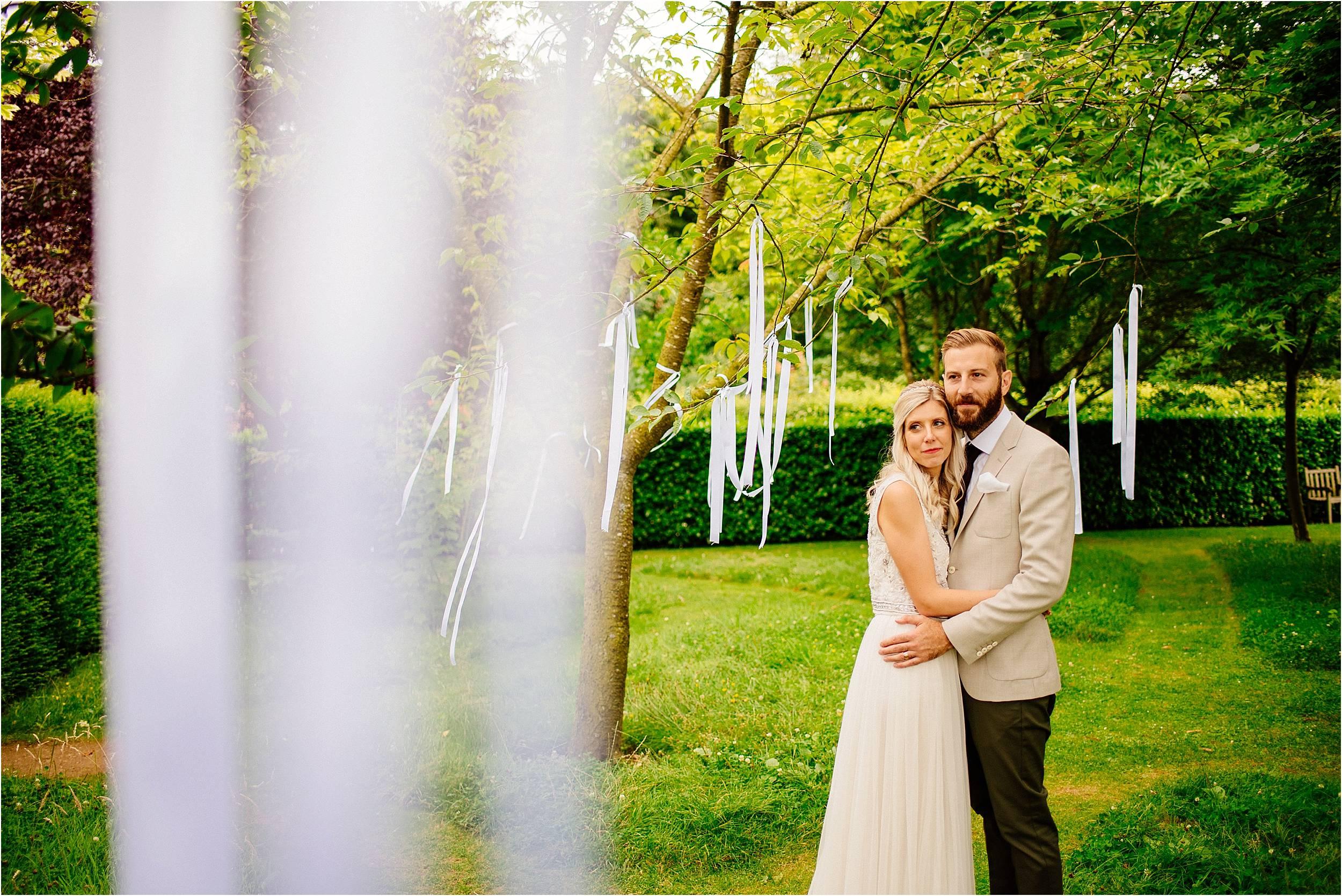 Barnsdale Gardens Wedding Photographer_0083.jpg