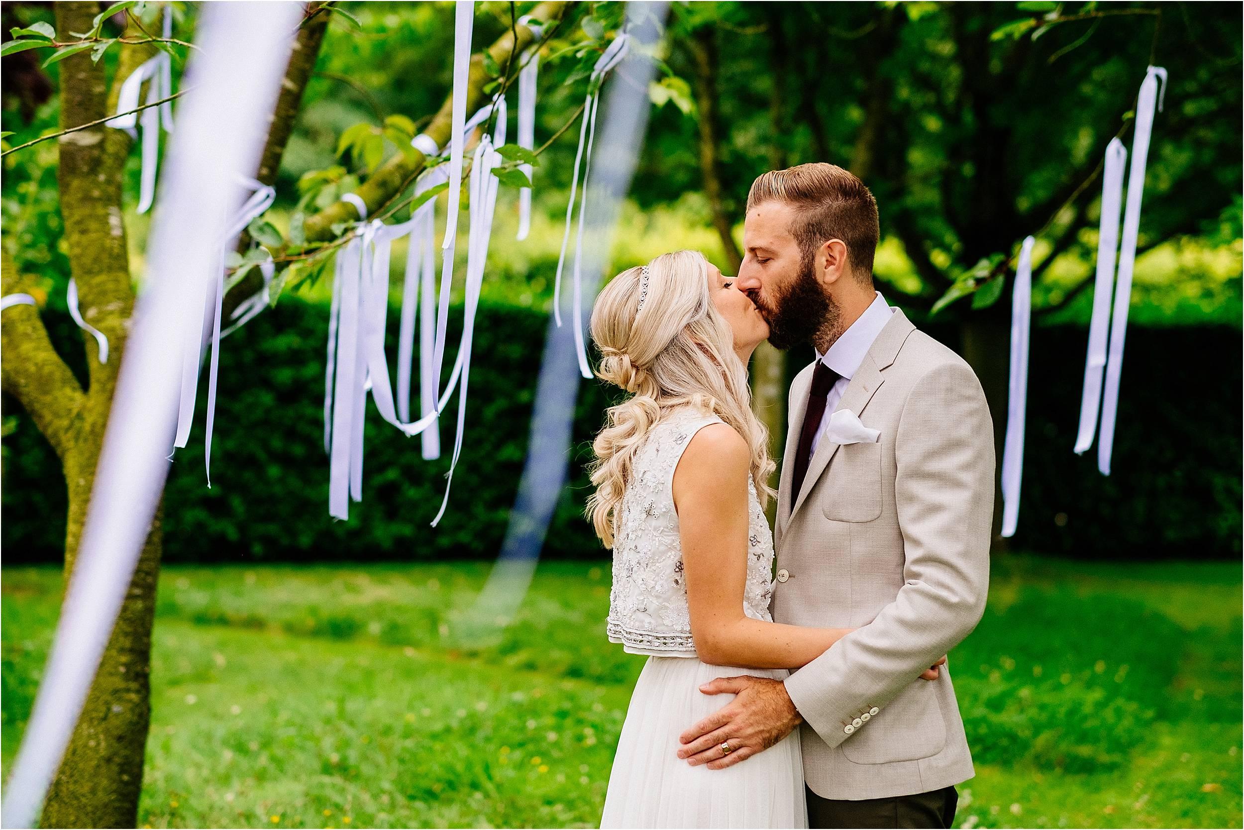 Barnsdale Gardens Wedding Photographer_0085.jpg