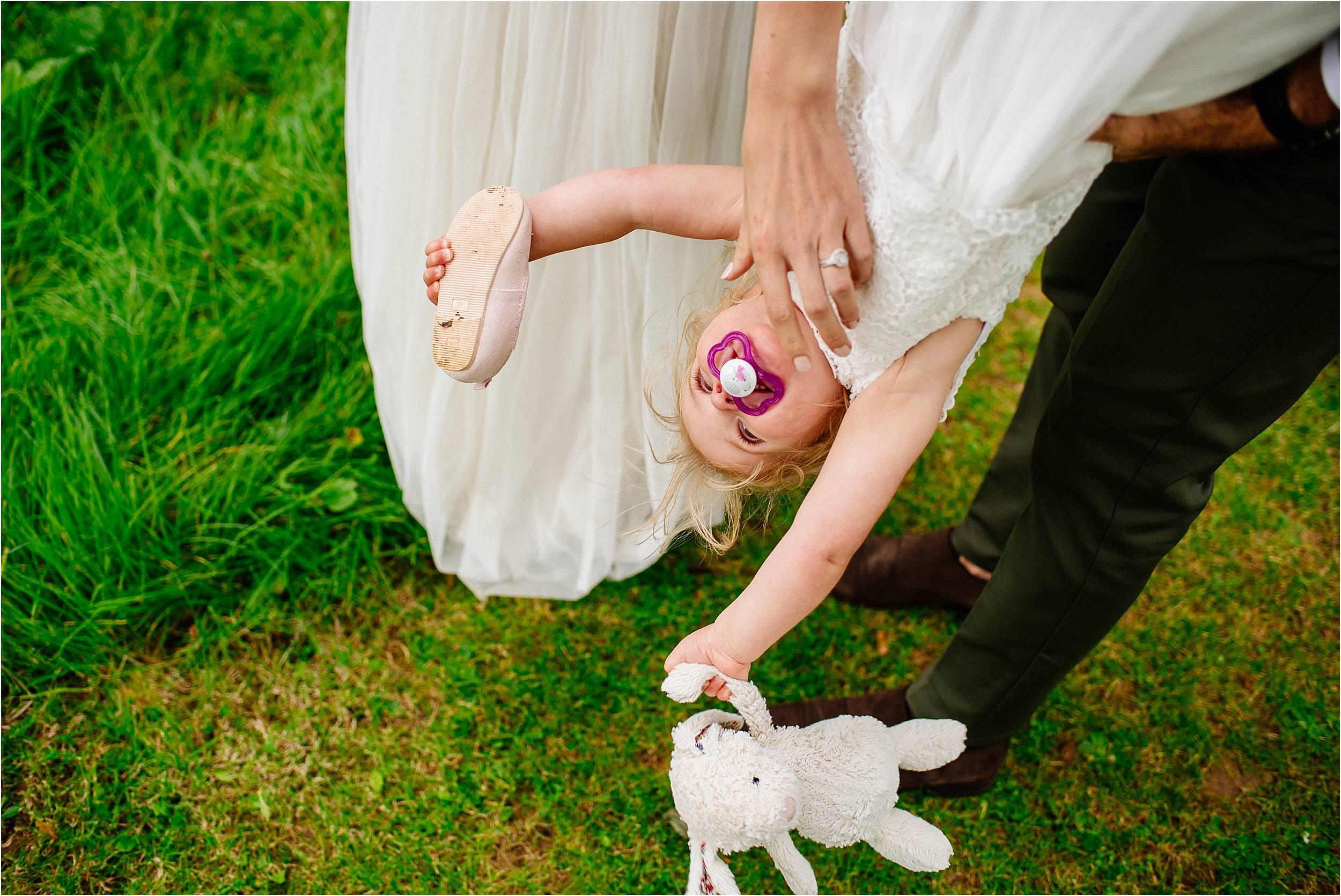 Barnsdale Gardens Wedding Photographer_0087.jpg