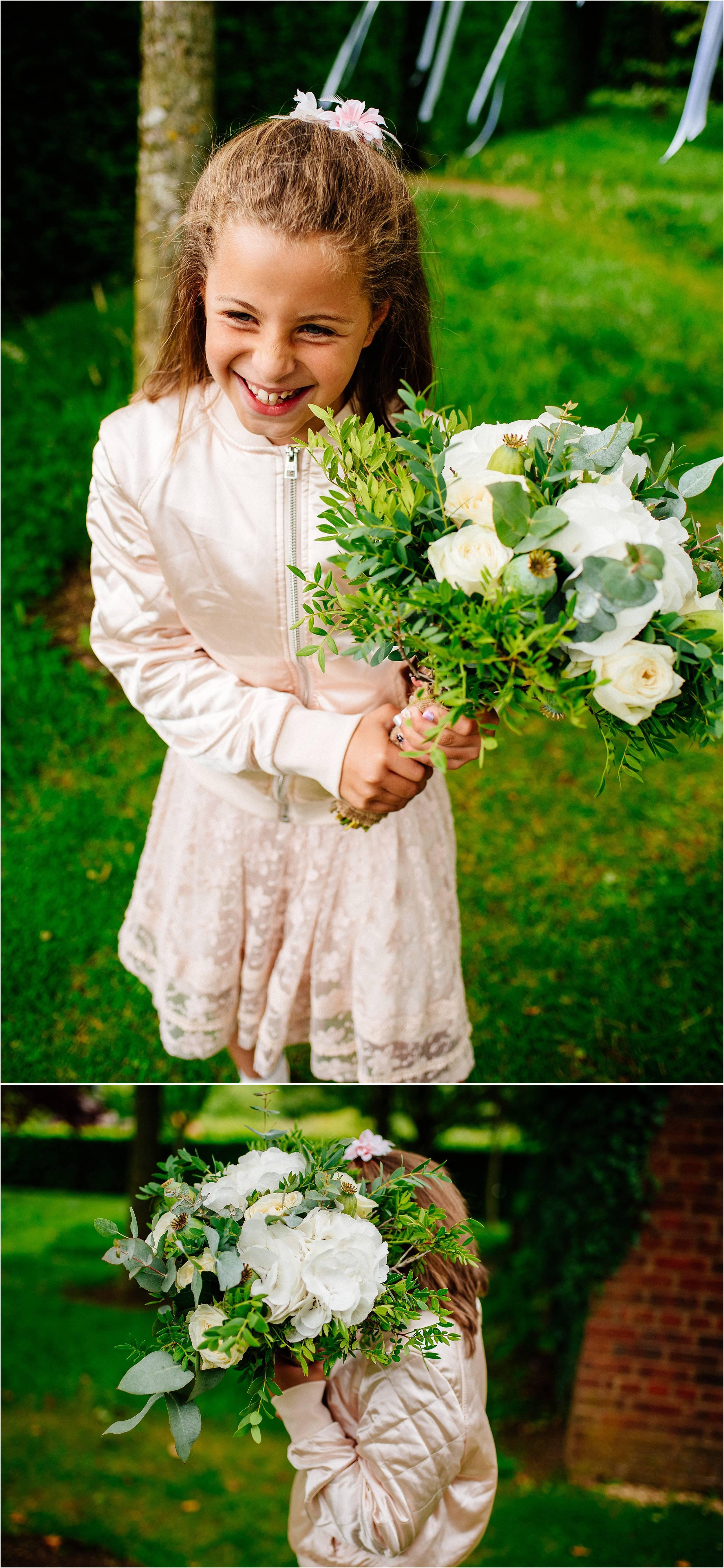 Barnsdale Gardens Wedding Photographer_0086.jpg