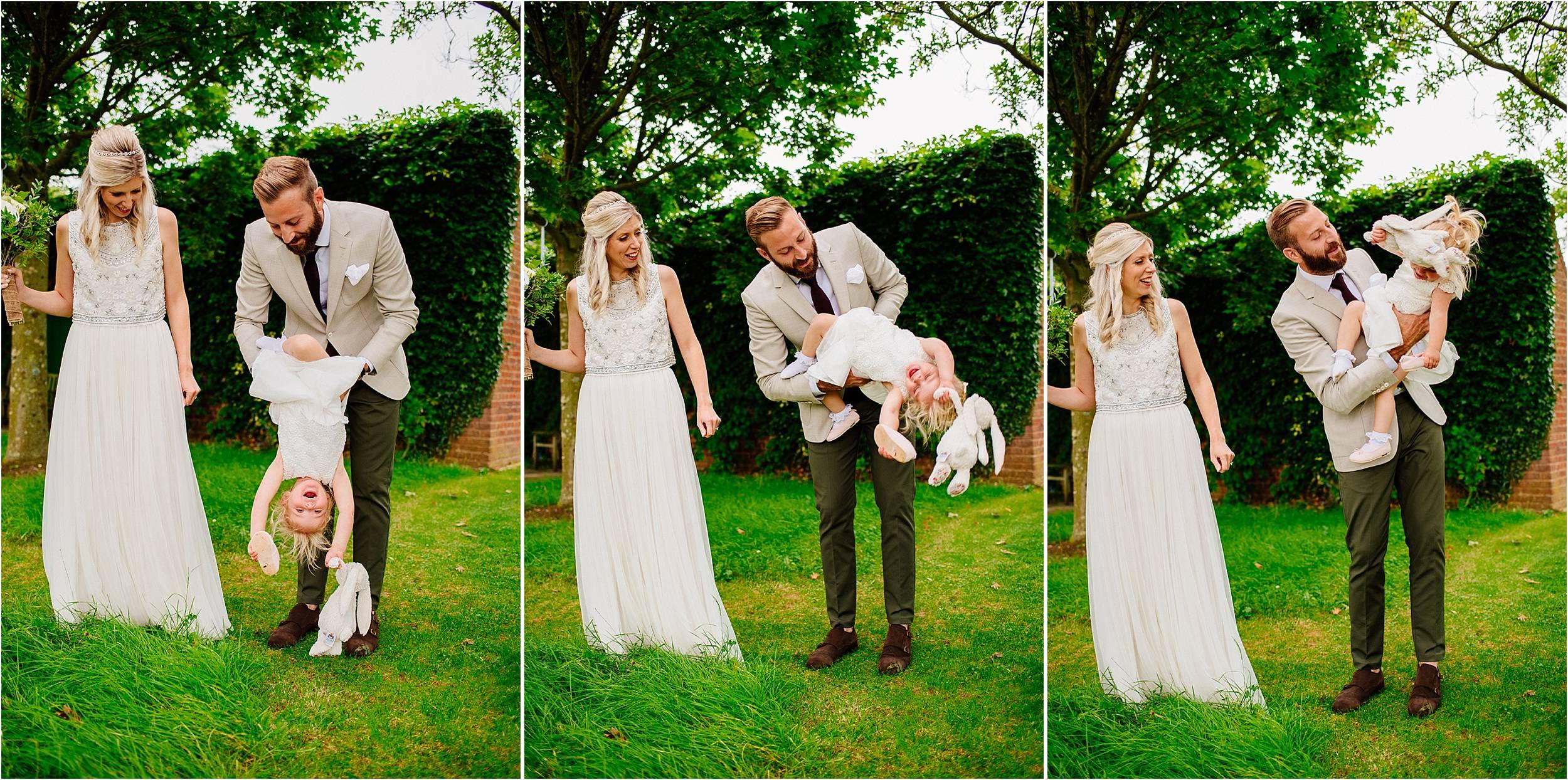 Barnsdale Gardens Wedding Photographer_0088.jpg