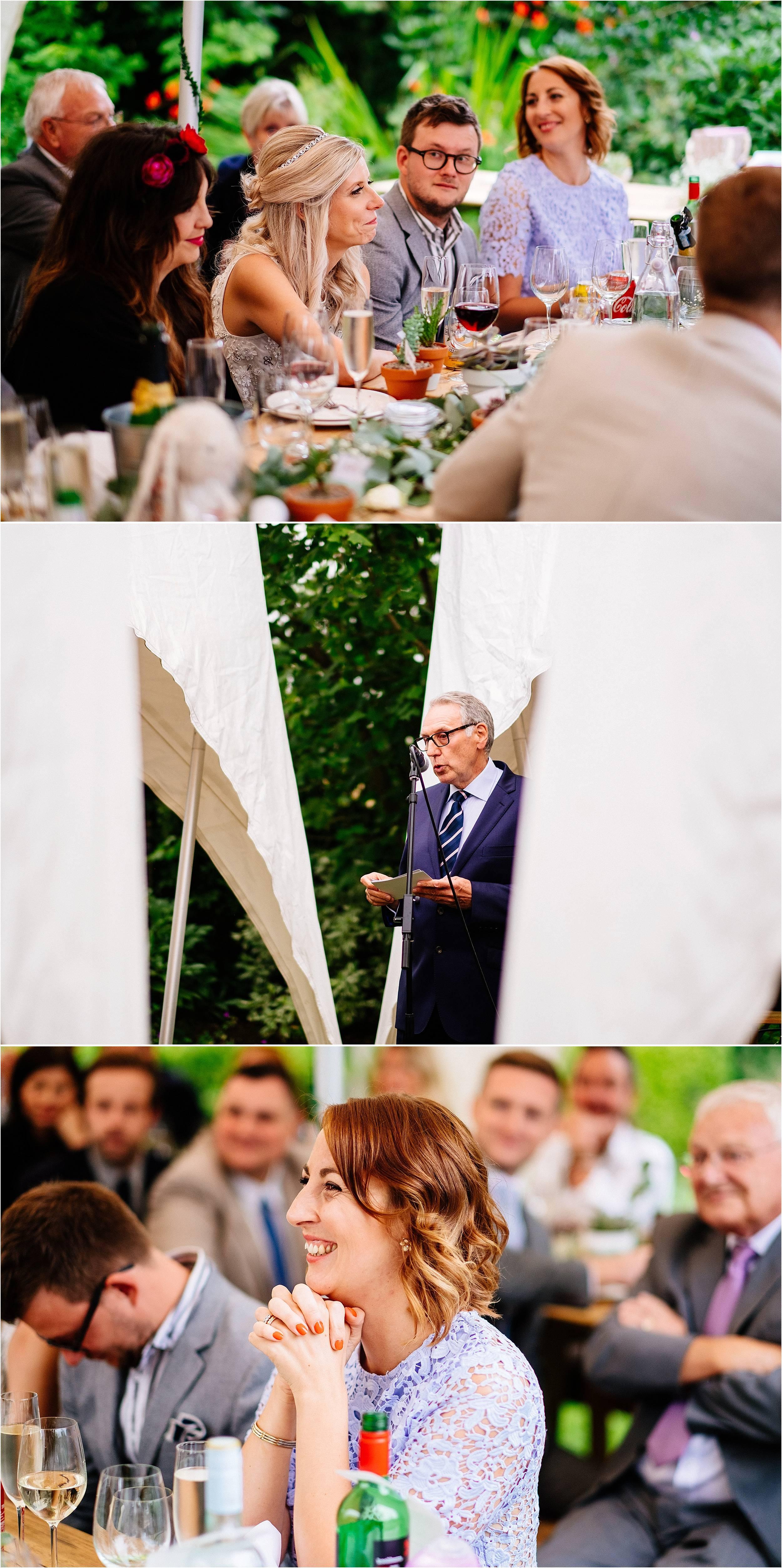 Barnsdale Gardens Wedding Photographer_0096.jpg