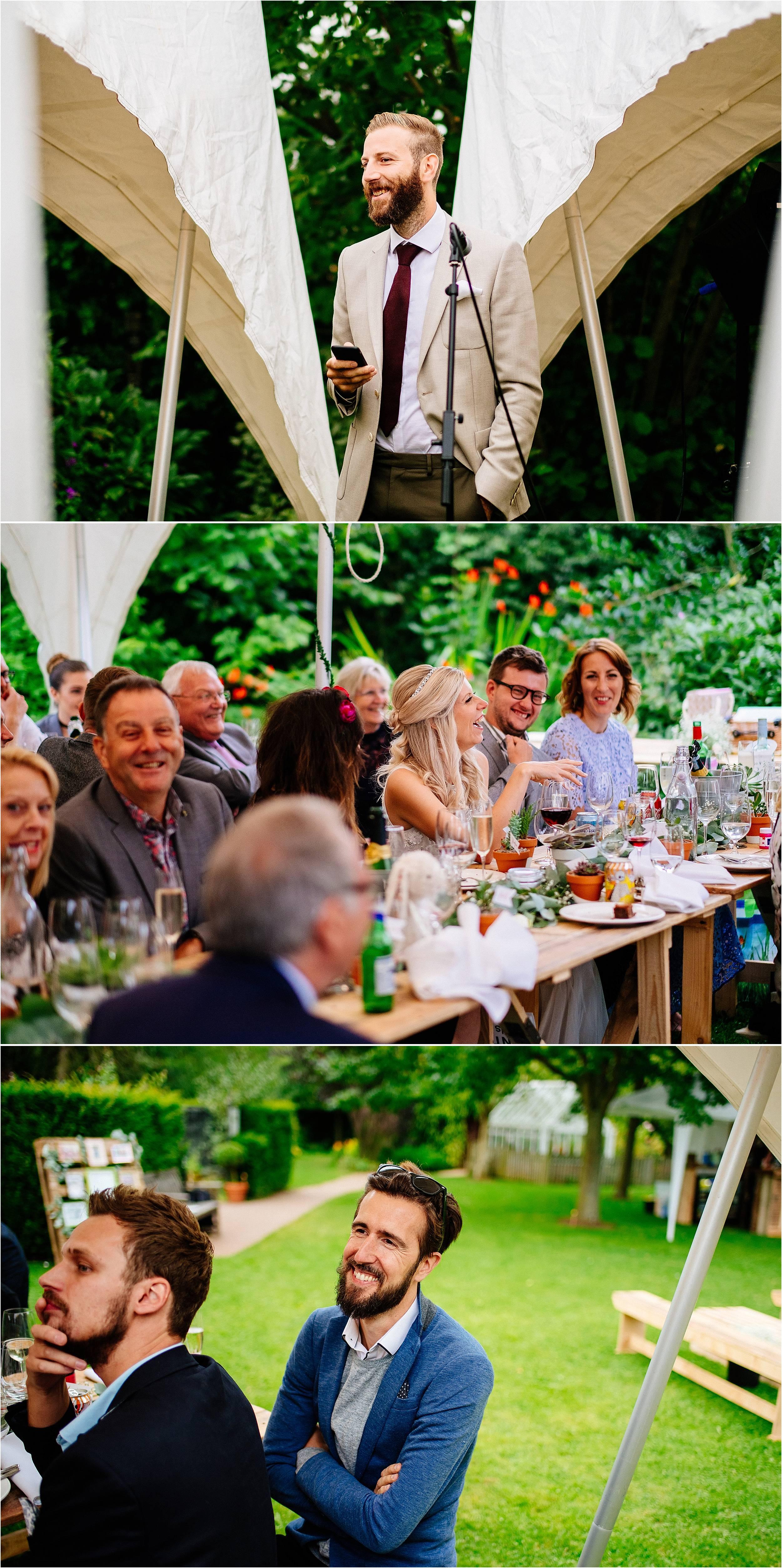 Barnsdale Gardens Wedding Photographer_0100.jpg